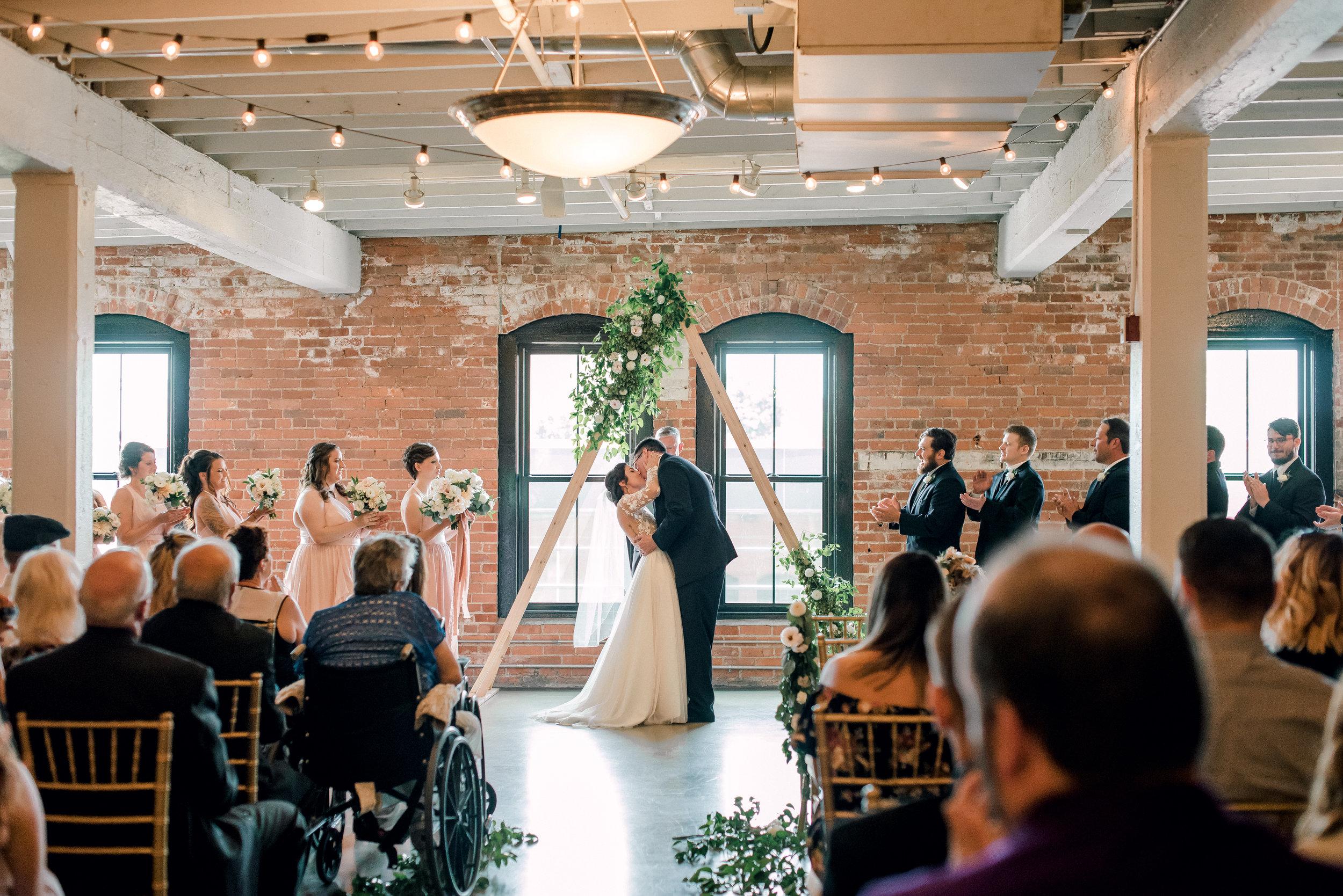 cleveland-wedding-photographer-great-lakes-brewing-arcade-0046.jpg