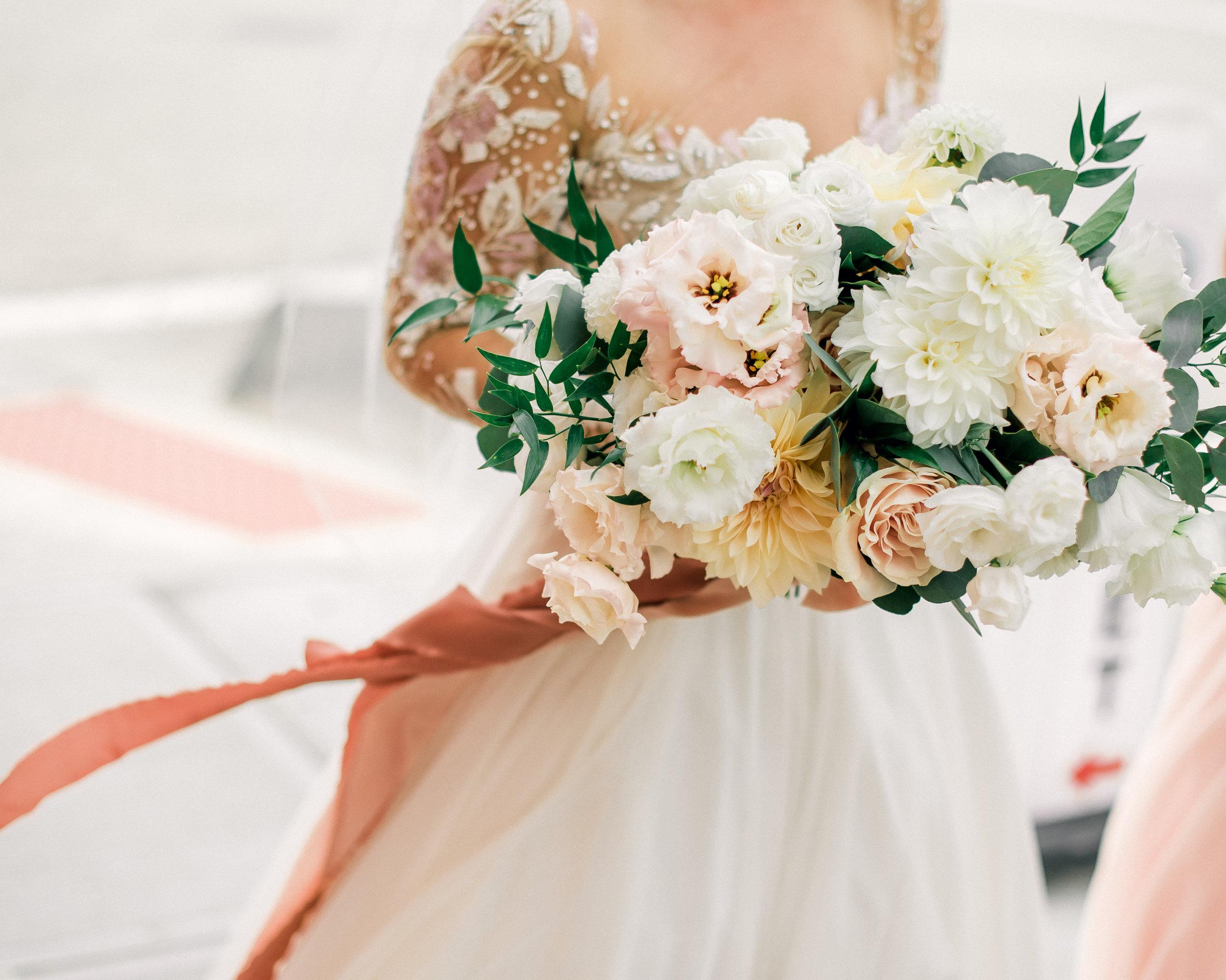 cleveland-wedding-photographer-great-lakes-brewing-arcade-0049.jpg