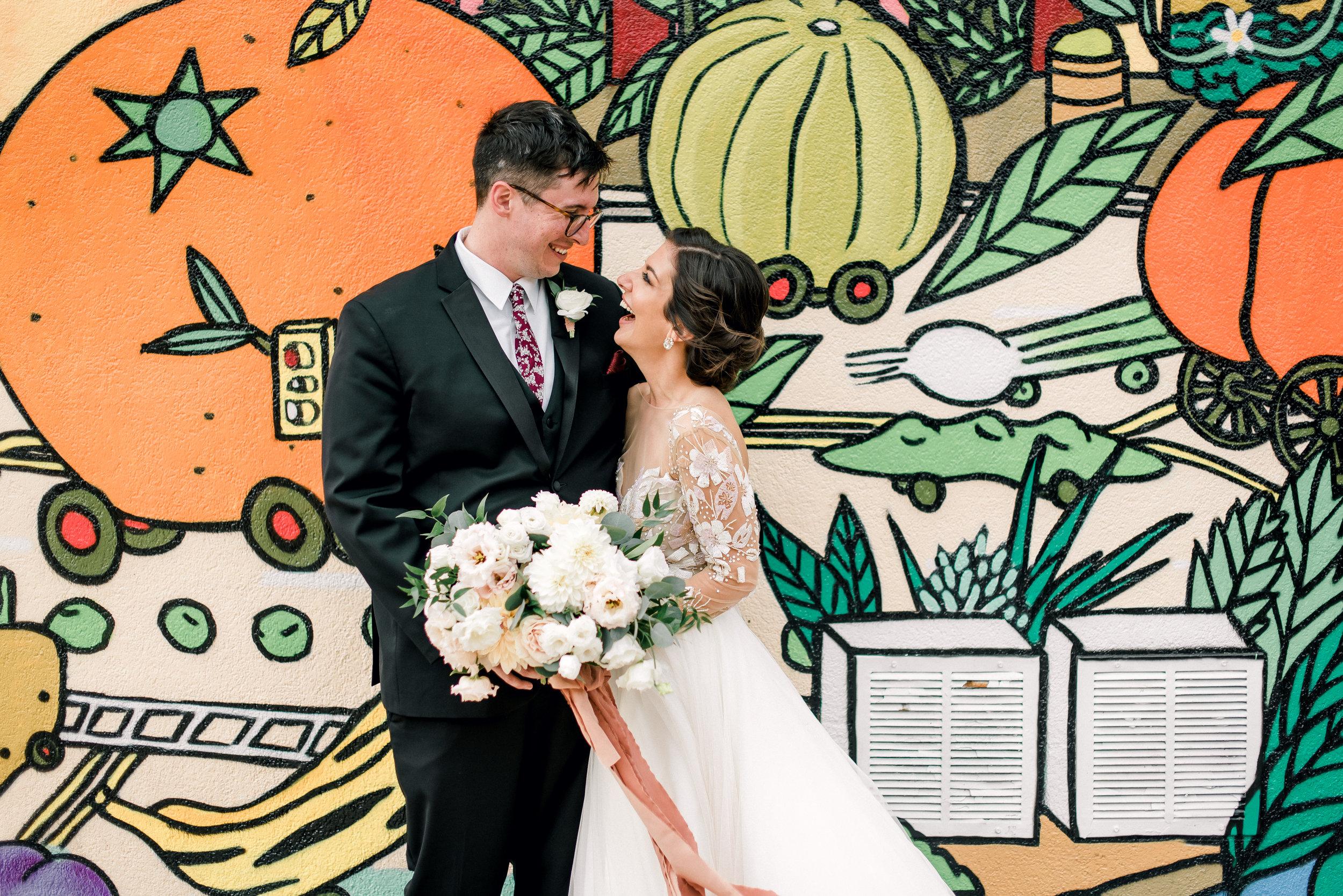 cleveland-wedding-photographer-great-lakes-brewing-arcade-0050.jpg