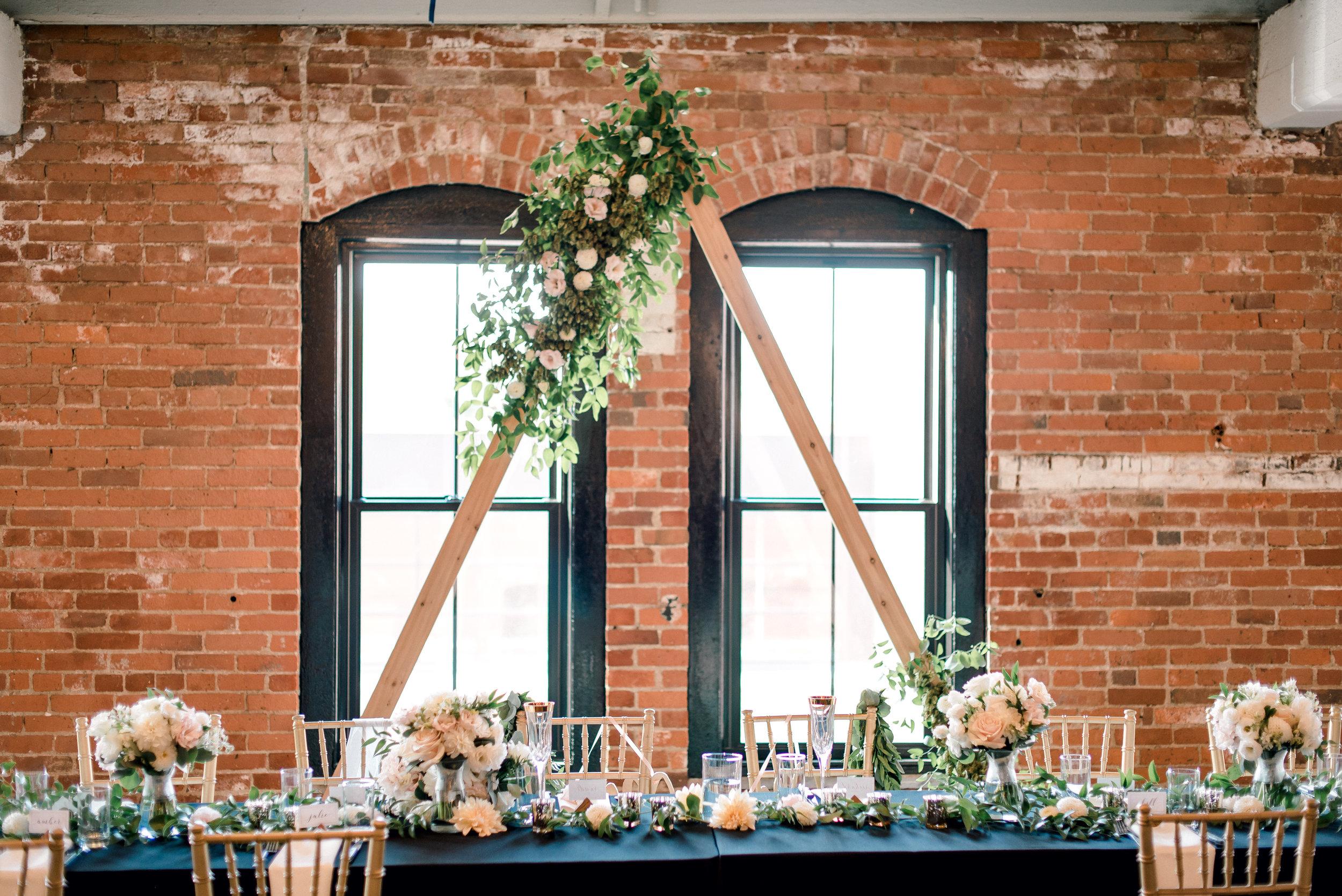 cleveland-wedding-photographer-great-lakes-brewing-arcade-0065.jpg
