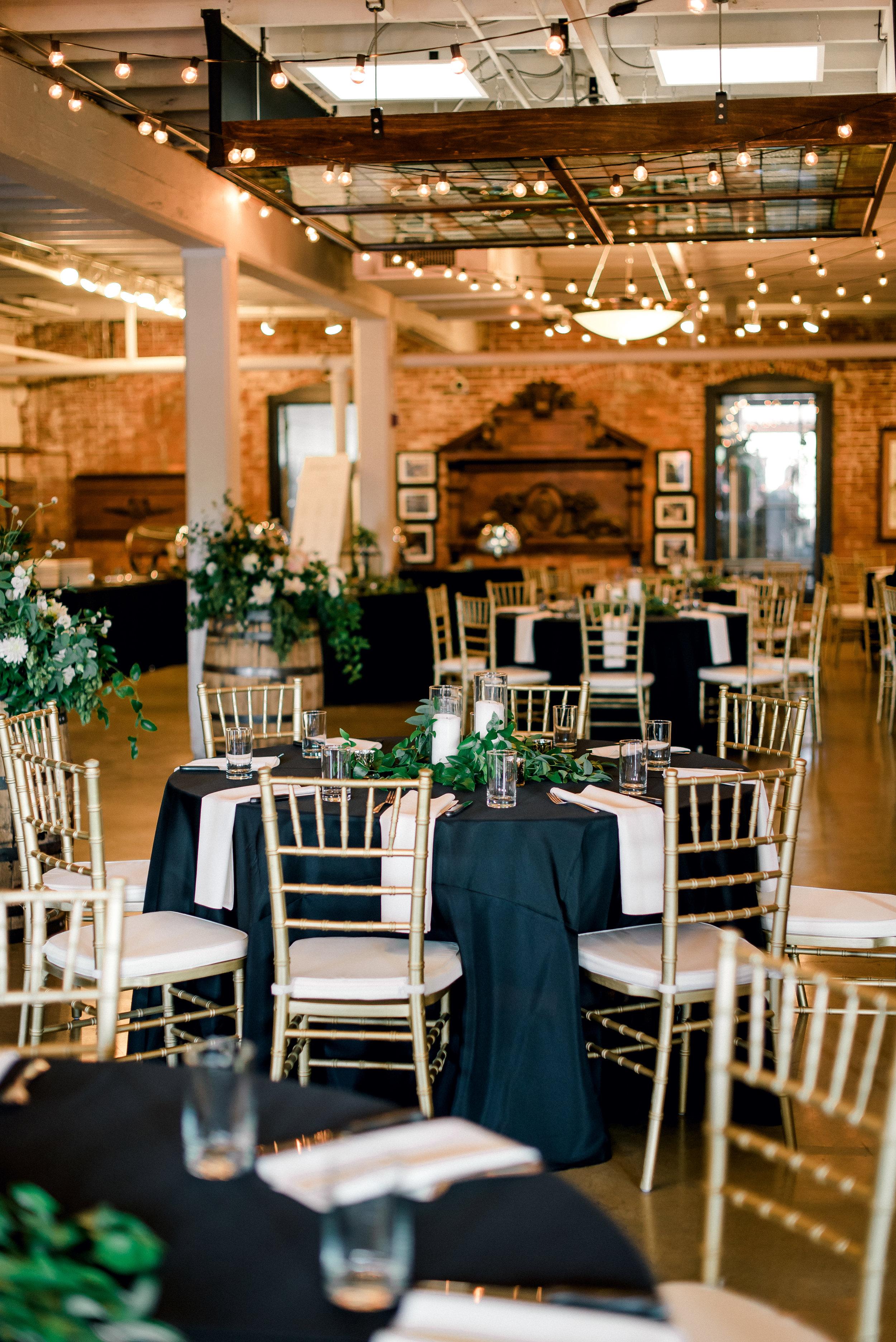 cleveland-wedding-photographer-great-lakes-brewing-arcade-0066.jpg