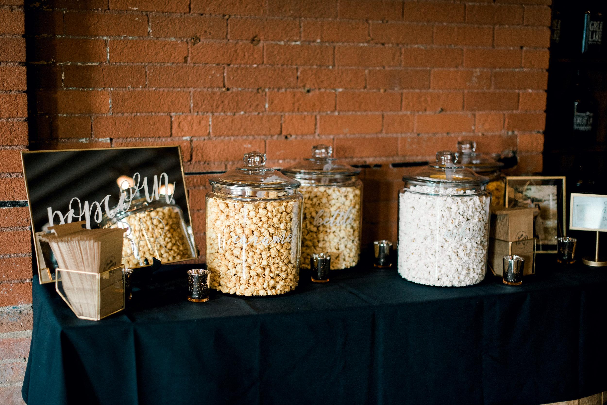 cleveland-wedding-photographer-great-lakes-brewing-arcade-0068.jpg
