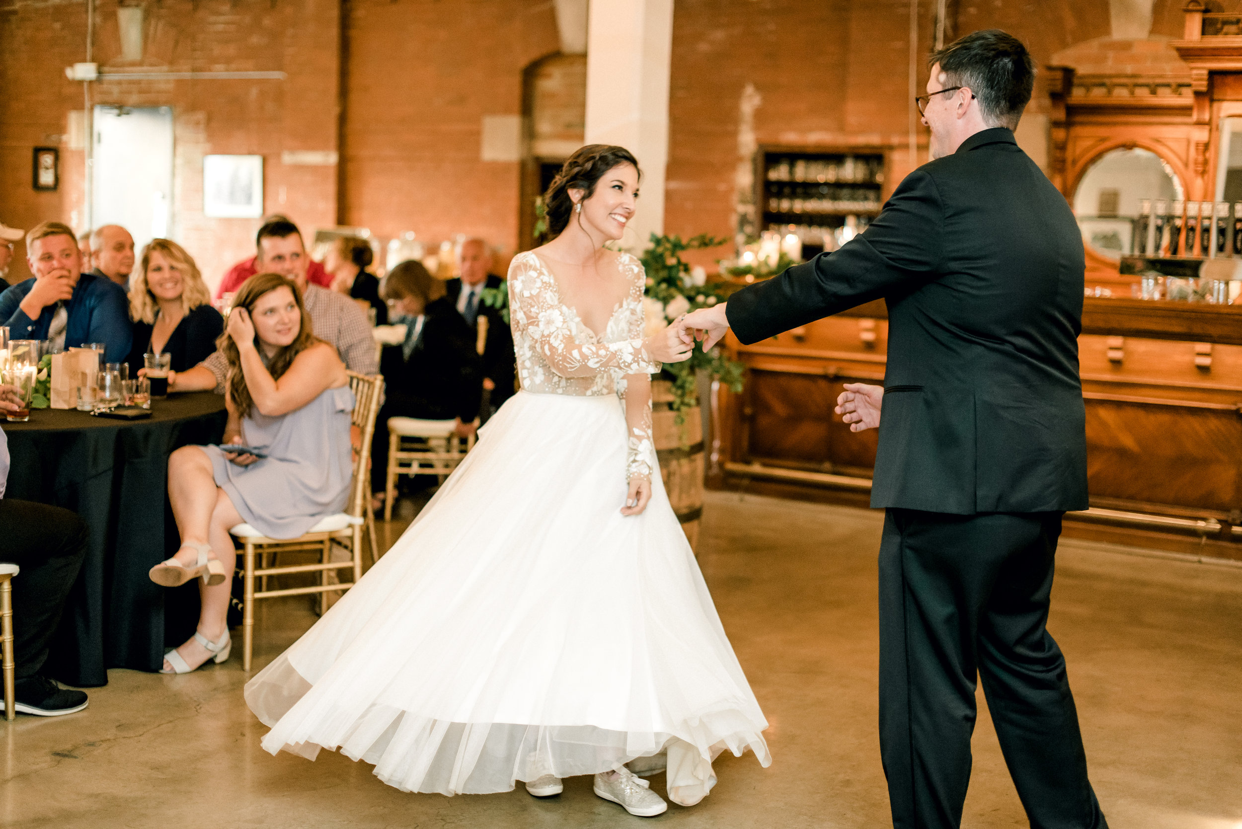 cleveland-wedding-photographer-great-lakes-brewing-arcade-0070.jpg