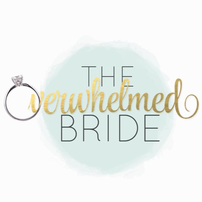 overwhelmed+bride