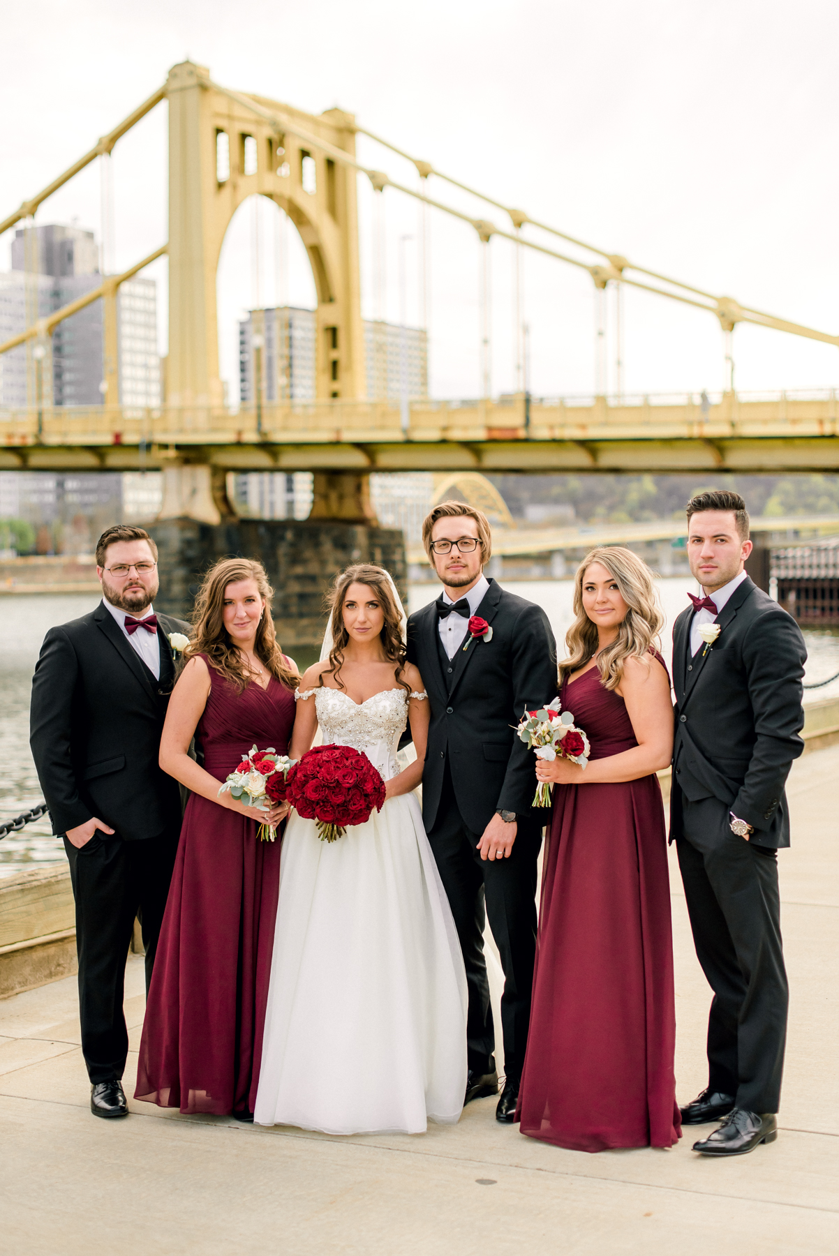 pittsburgh-wedding-photography-grandhallatthepriory_0025.jpg