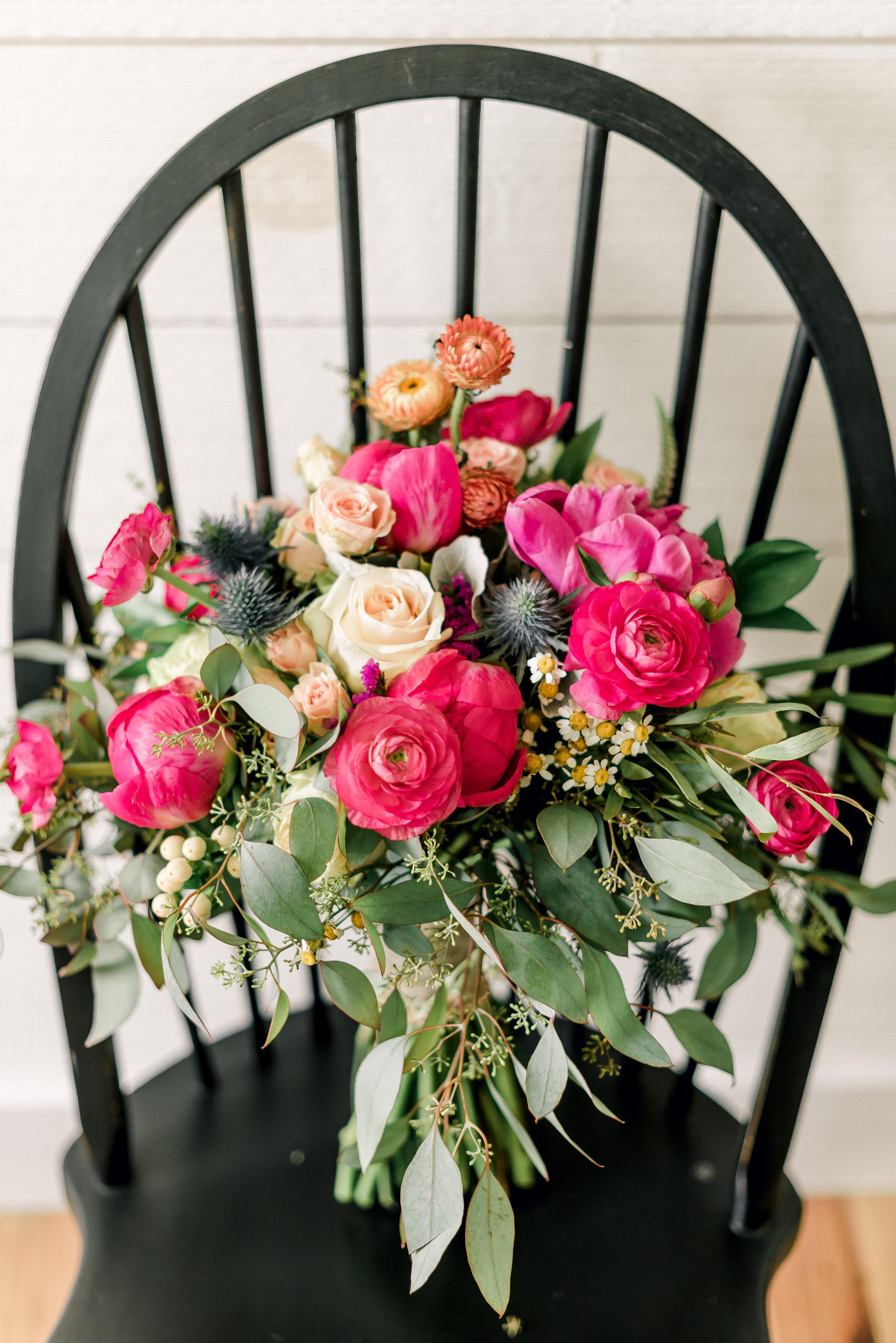 pittsburgh-wedding-photographer-shady-elms-farm-0004.jpg