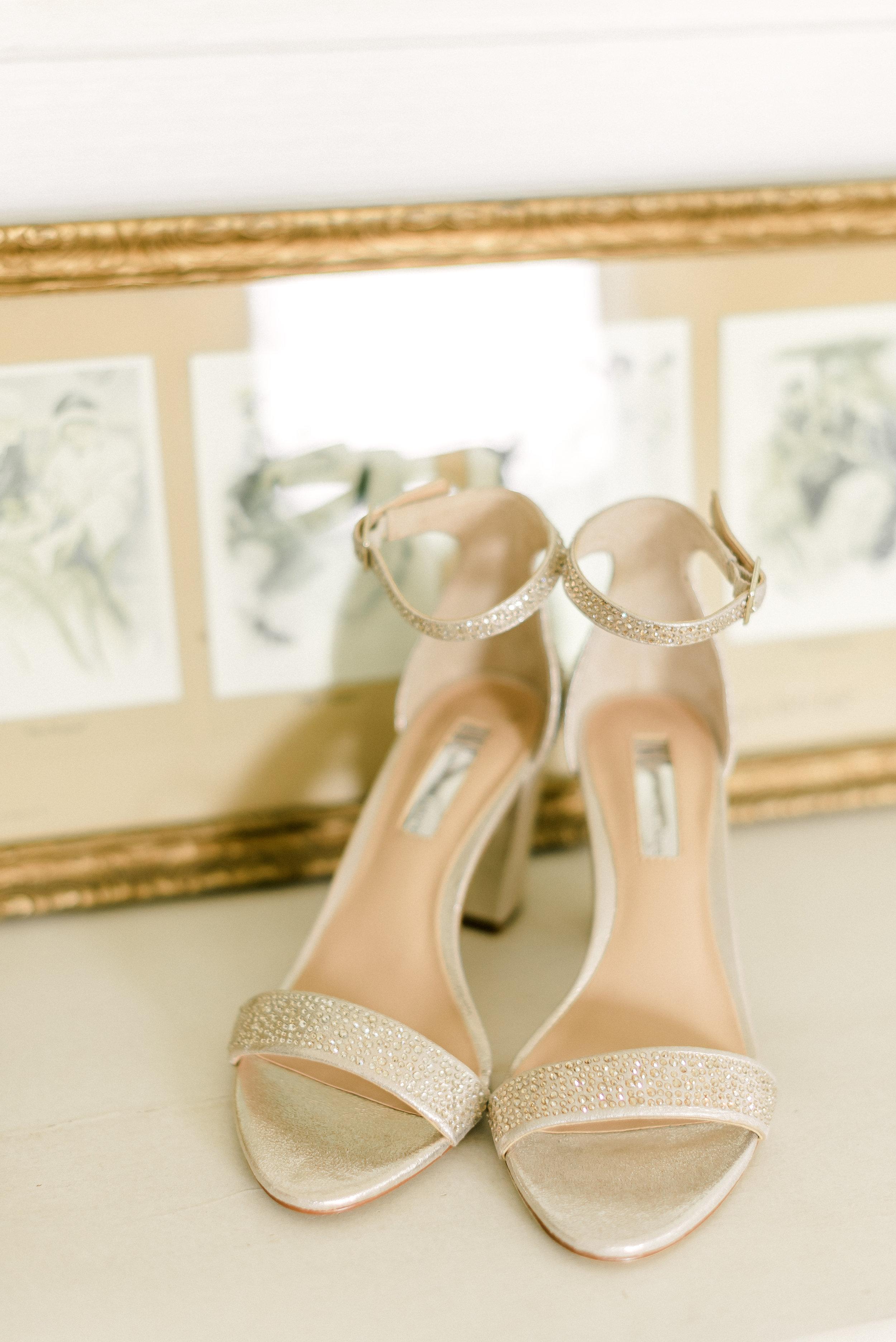pittsburgh-wedding-photographer-shady-elms-farm-0005.jpg