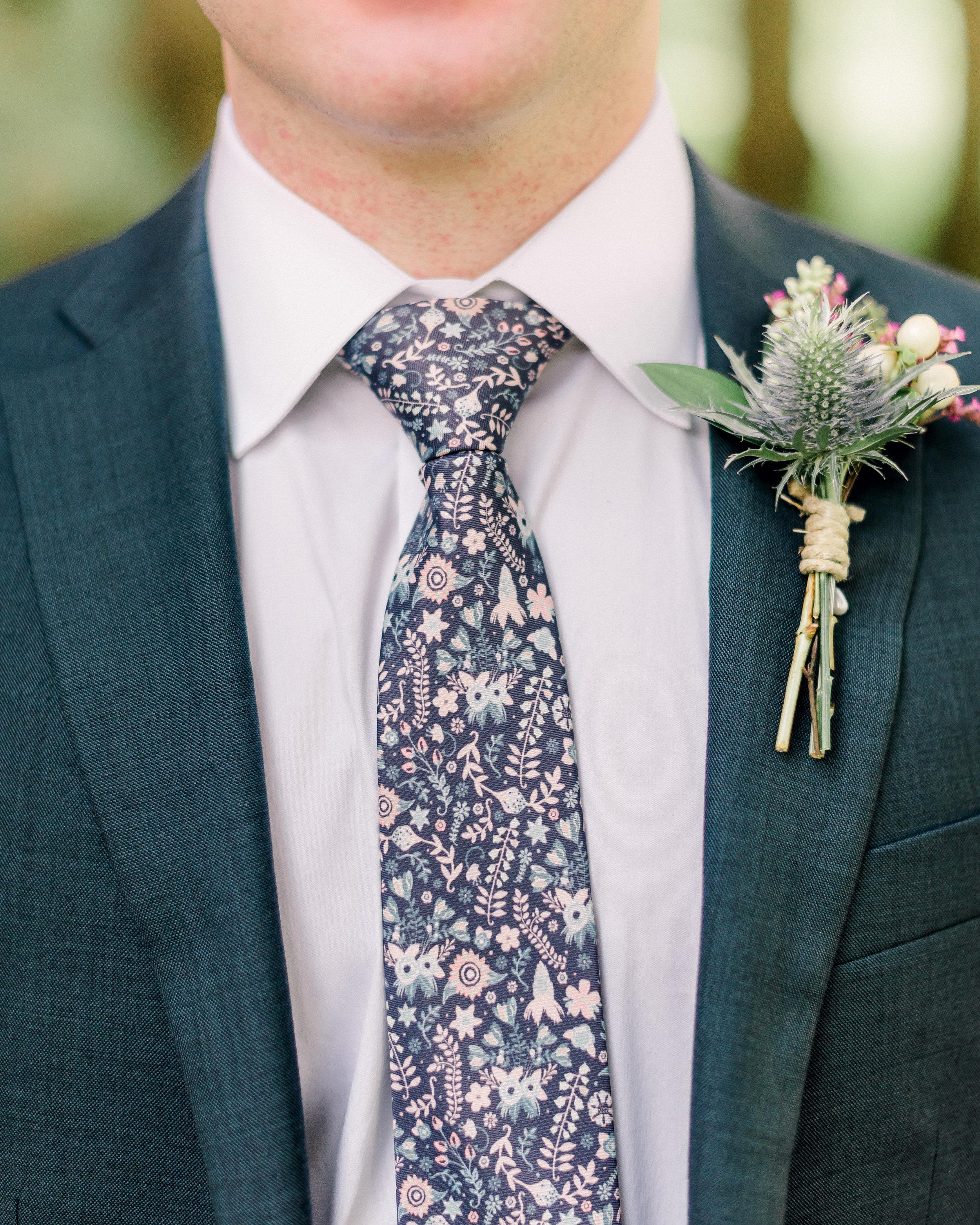 pittsburgh-wedding-photographer-shady-elms-farm-0007.jpg