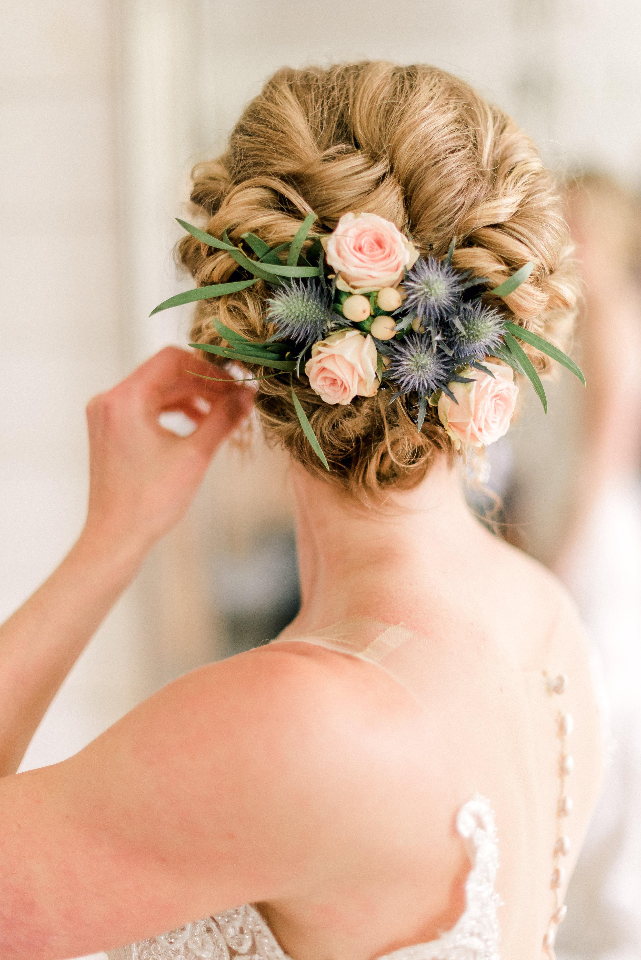 pittsburgh-wedding-photographer-shady-elms-farm-0008.jpg