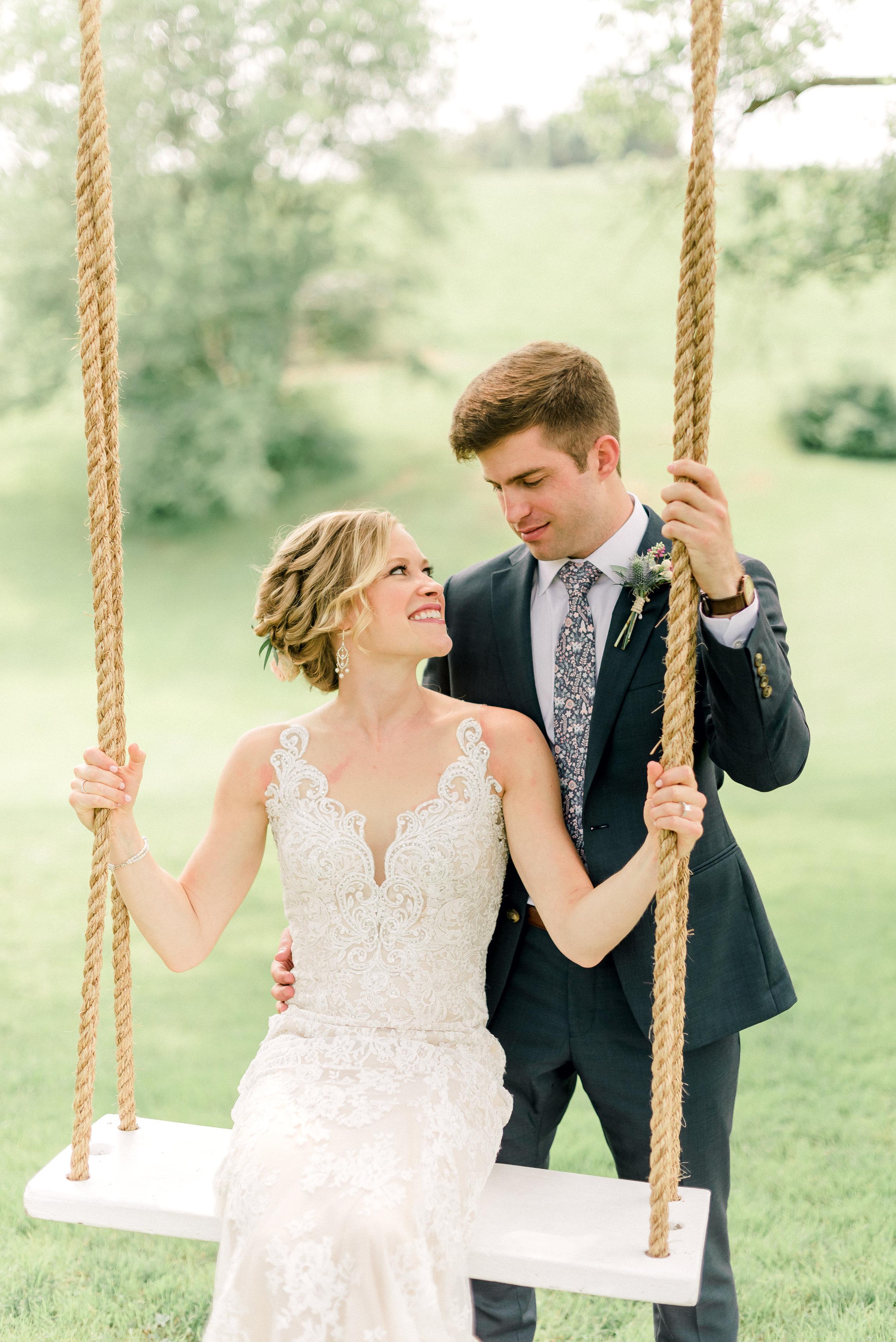 pittsburgh-wedding-photographer-shady-elms-farm-0017.jpg