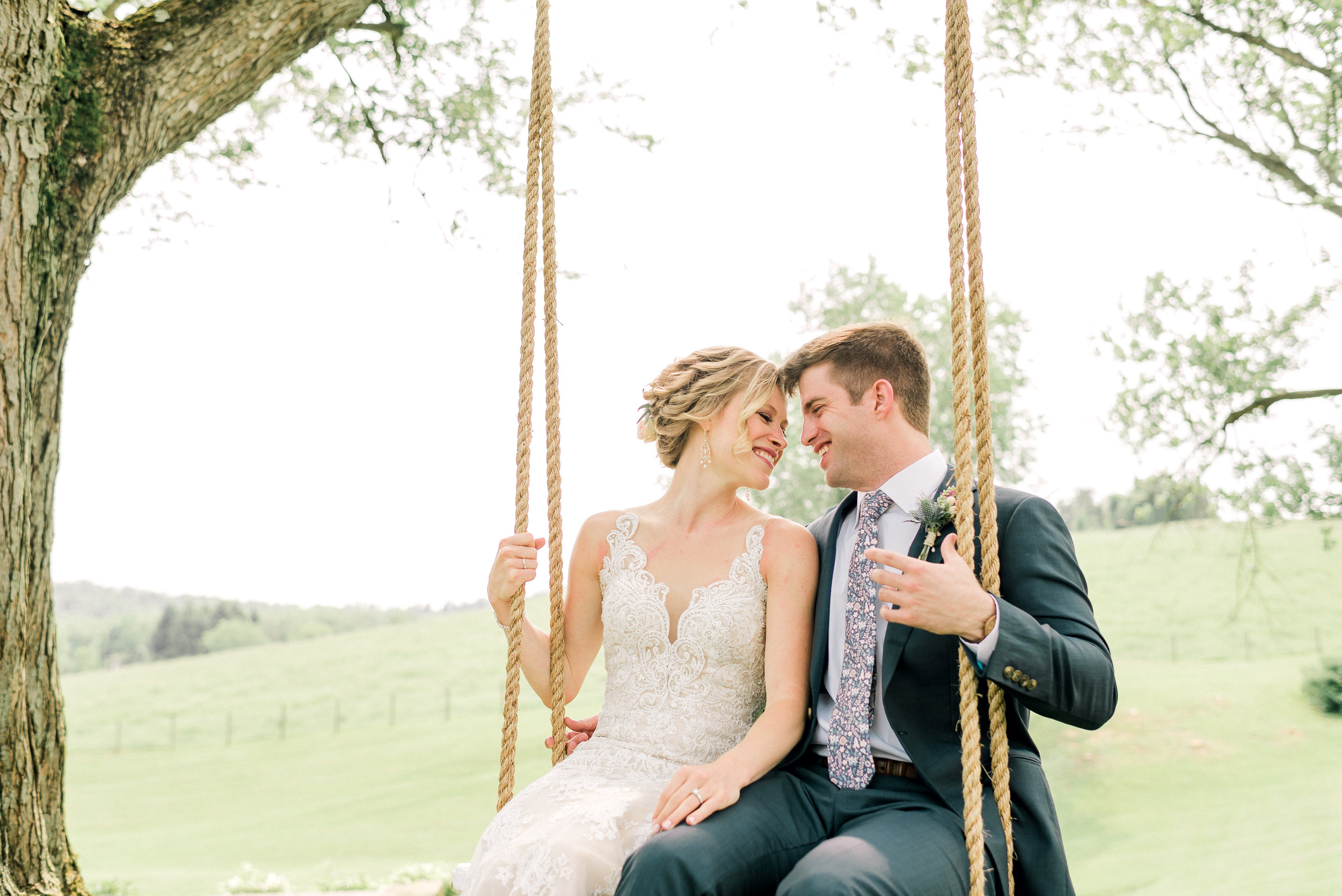 pittsburgh-wedding-photographer-shady-elms-farm-0018.jpg