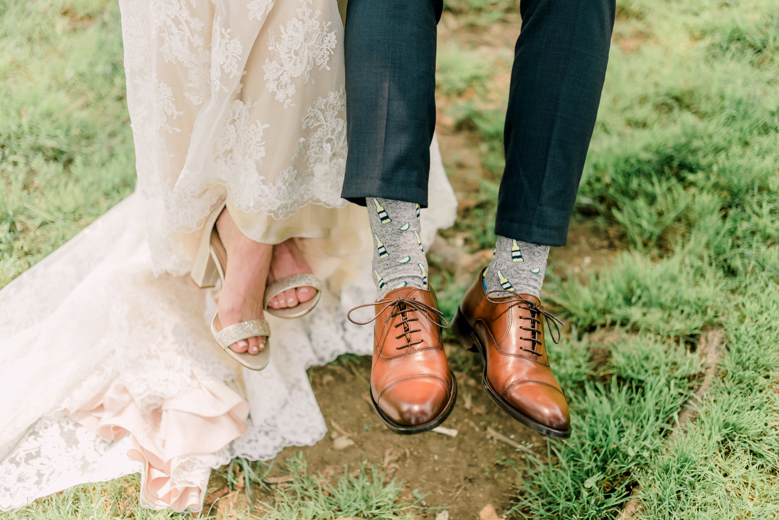 pittsburgh-wedding-photographer-shady-elms-farm-0019.jpg