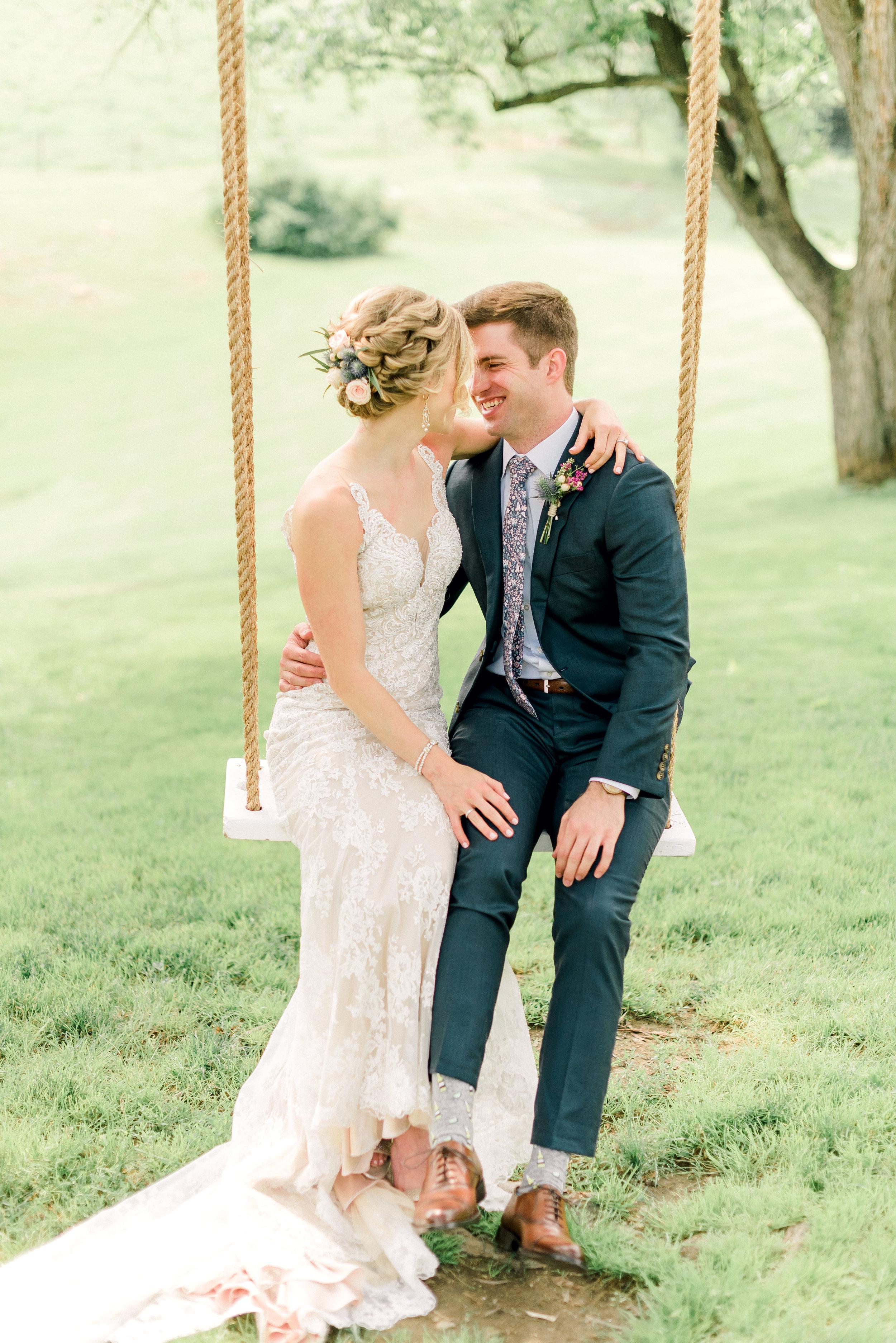 pittsburgh-wedding-photographer-shady-elms-farm-0020.jpg