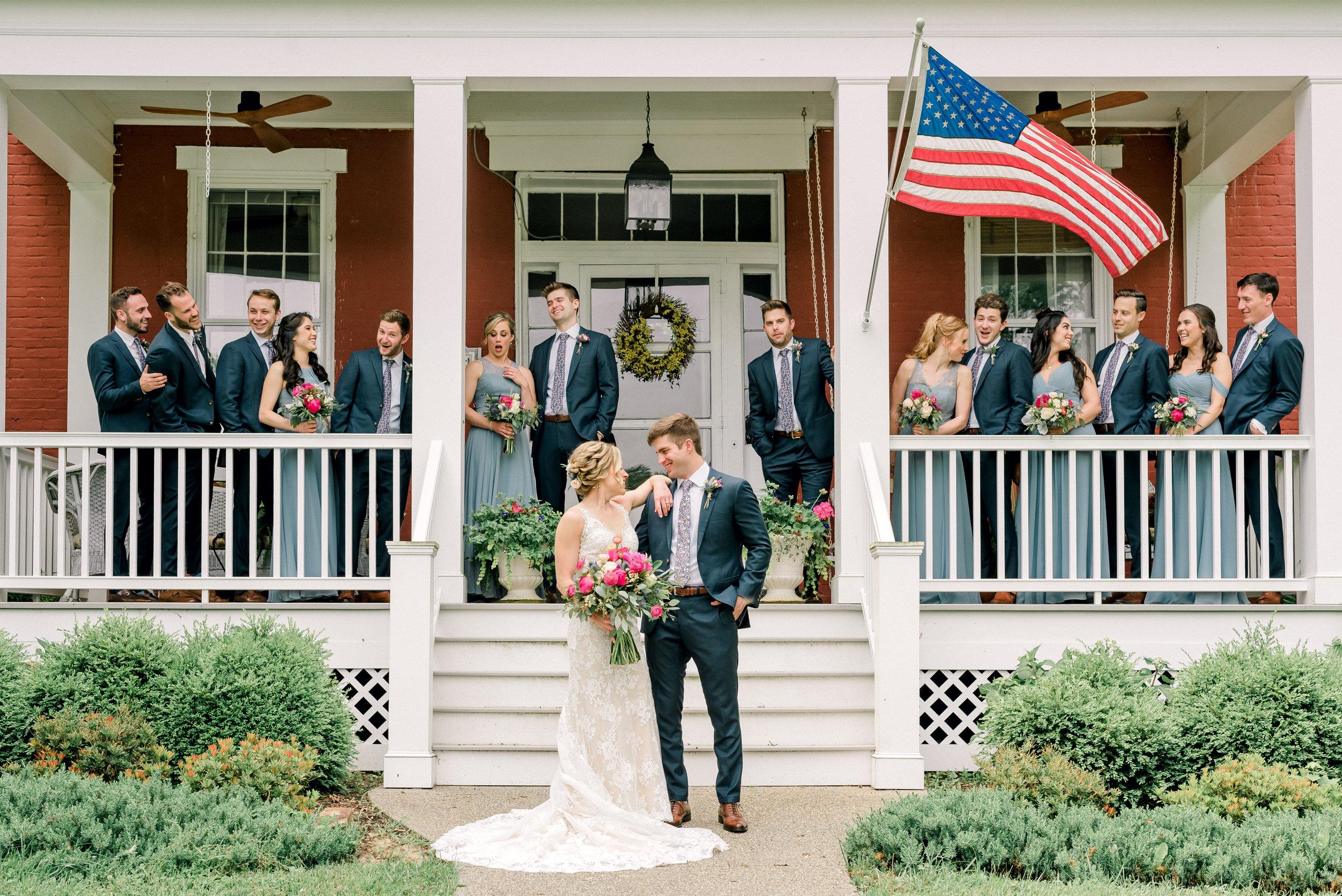 pittsburgh-wedding-photographer-shady-elms-farm-0022.jpg