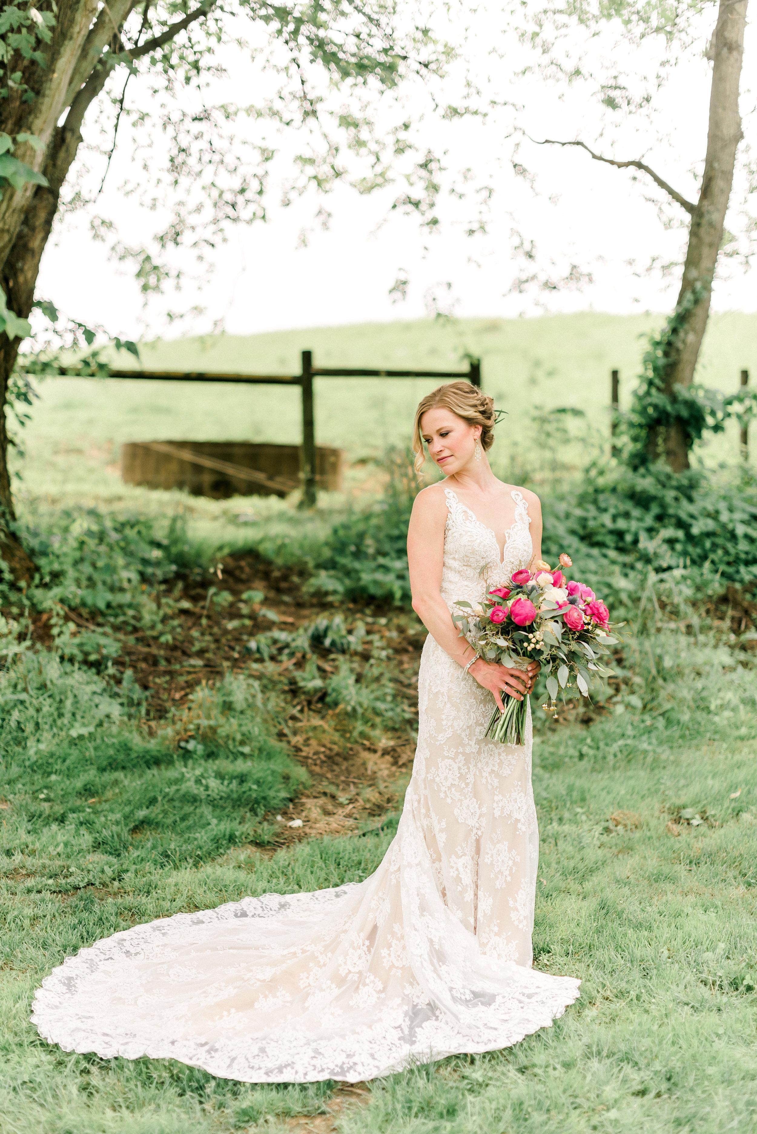 pittsburgh-wedding-photographer-shady-elms-farm-0024.jpg