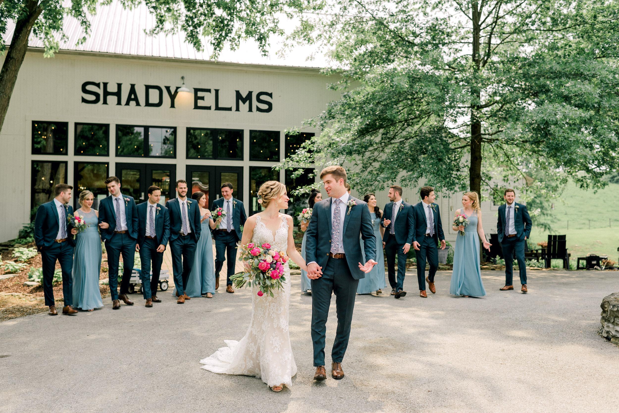 pittsburgh-wedding-photographer-shady-elms-farm-0023.jpg