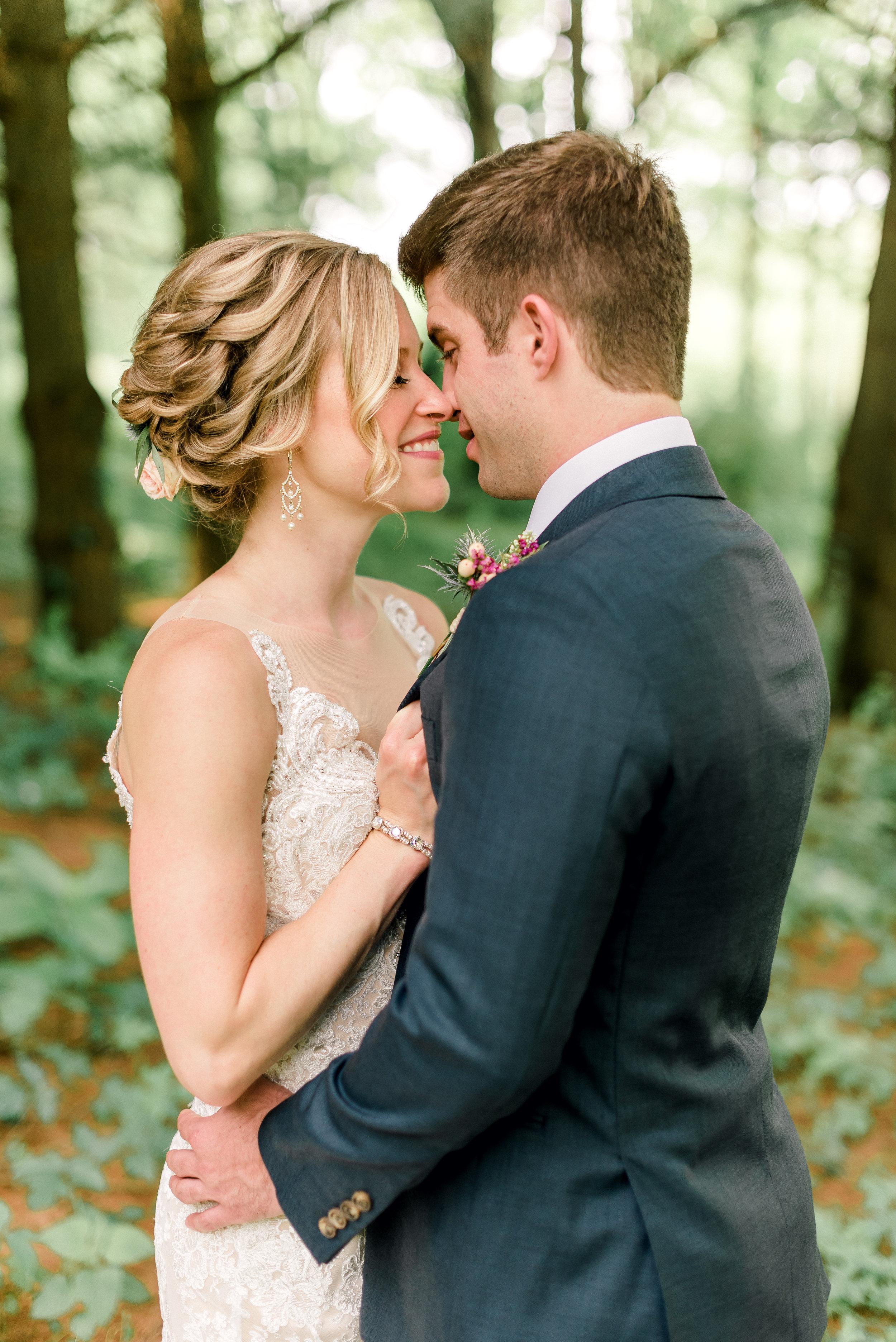 pittsburgh-wedding-photographer-shady-elms-farm-0027.jpg