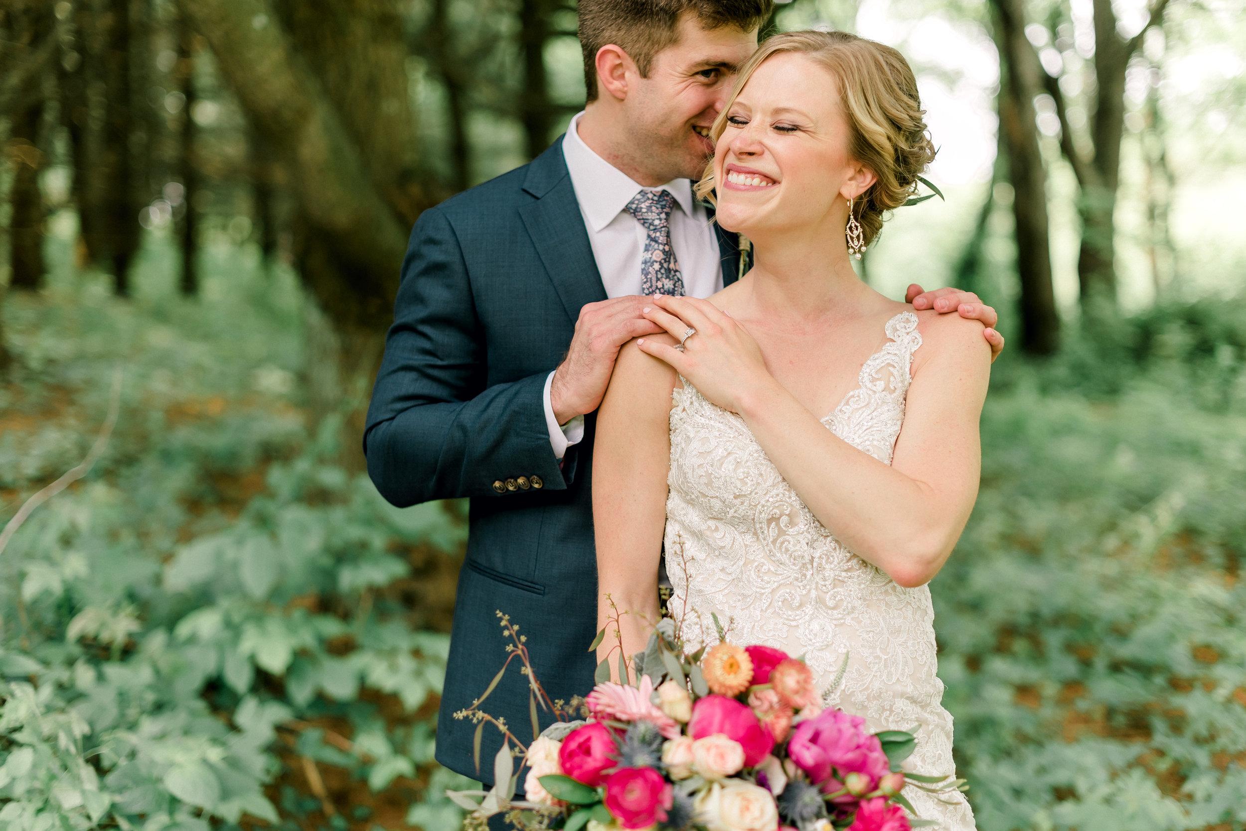 pittsburgh-wedding-photographer-shady-elms-farm-0028.jpg