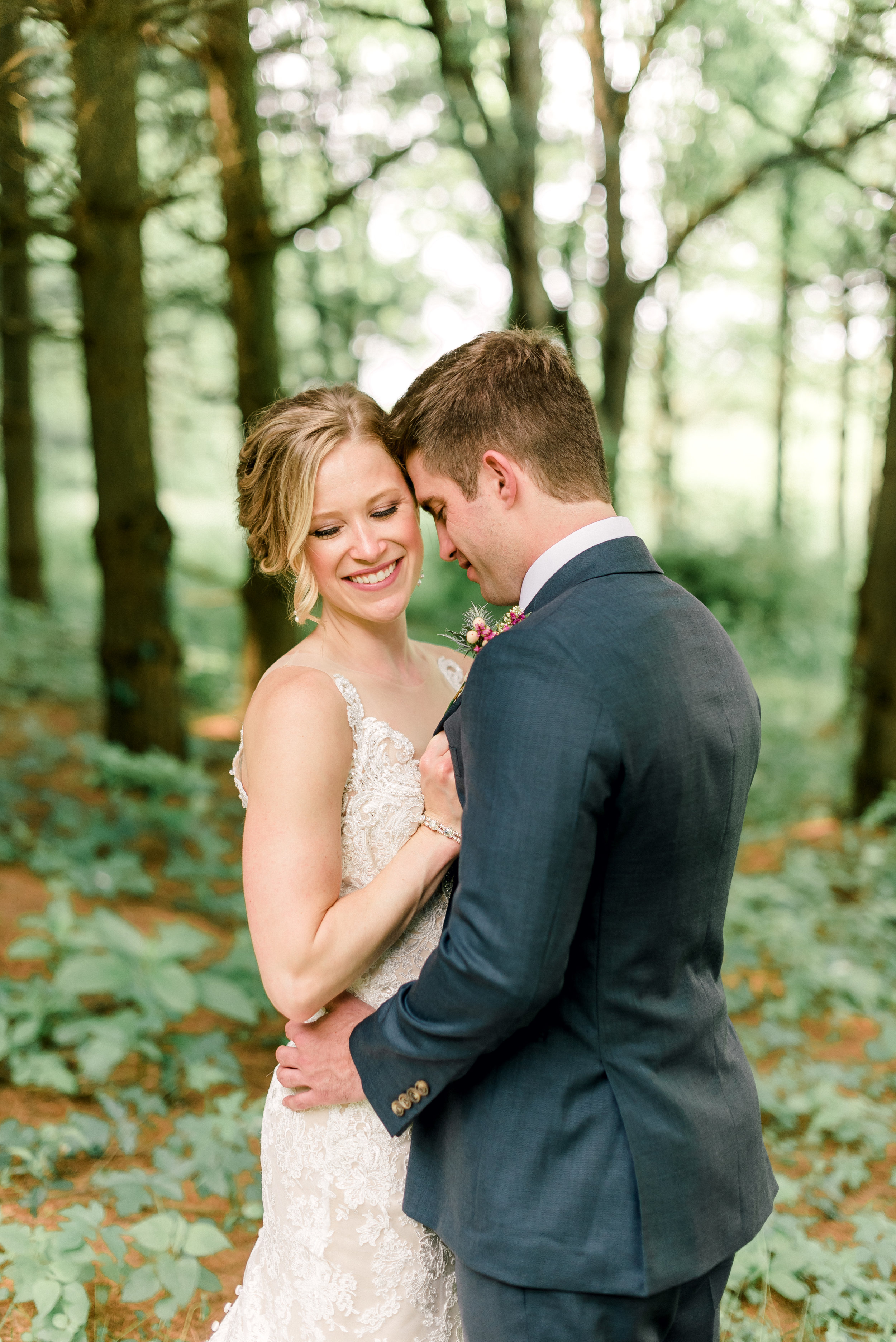 pittsburgh-wedding-photographer-shady-elms-farm-0029.jpg