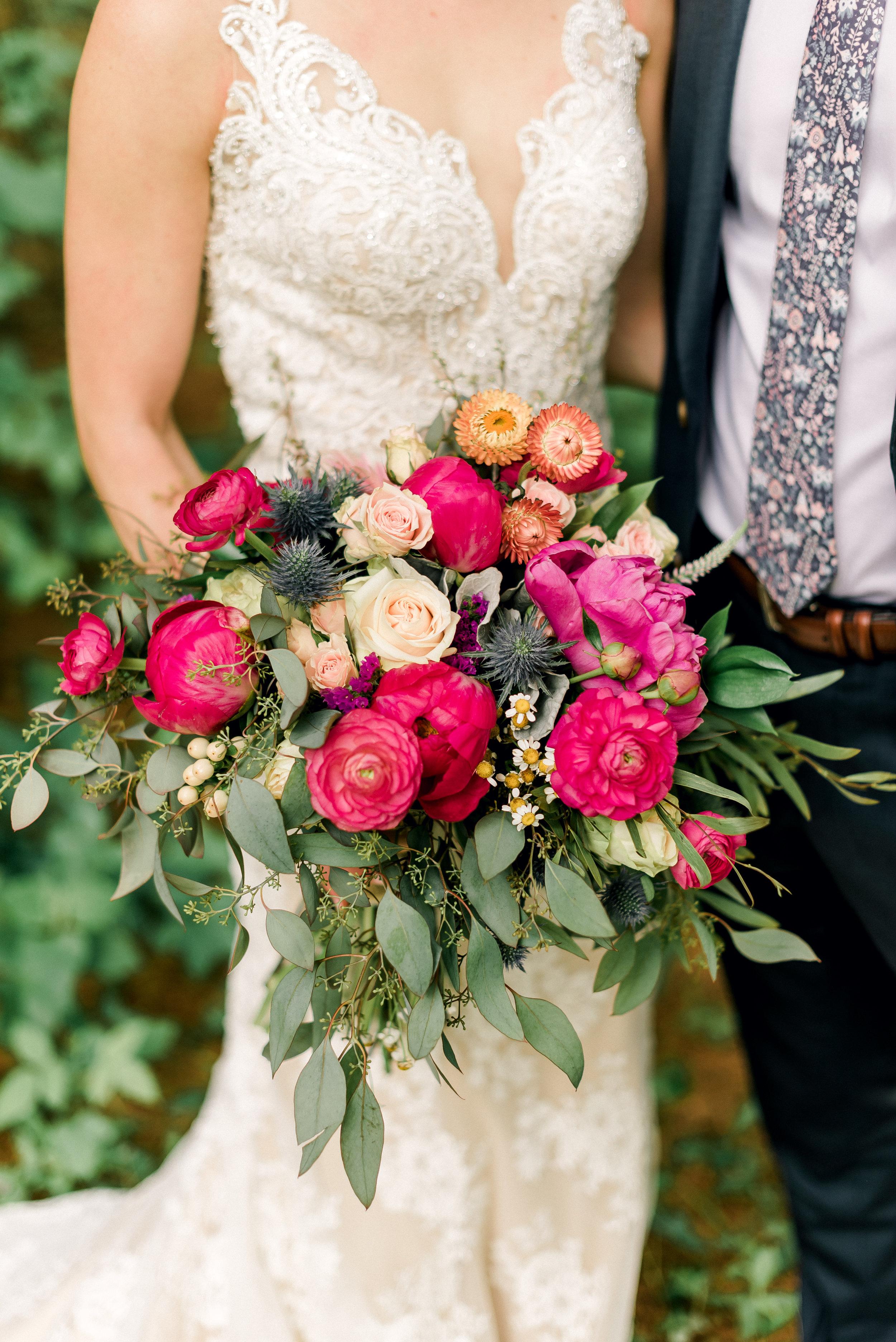 pittsburgh-wedding-photographer-shady-elms-farm-0030.jpg