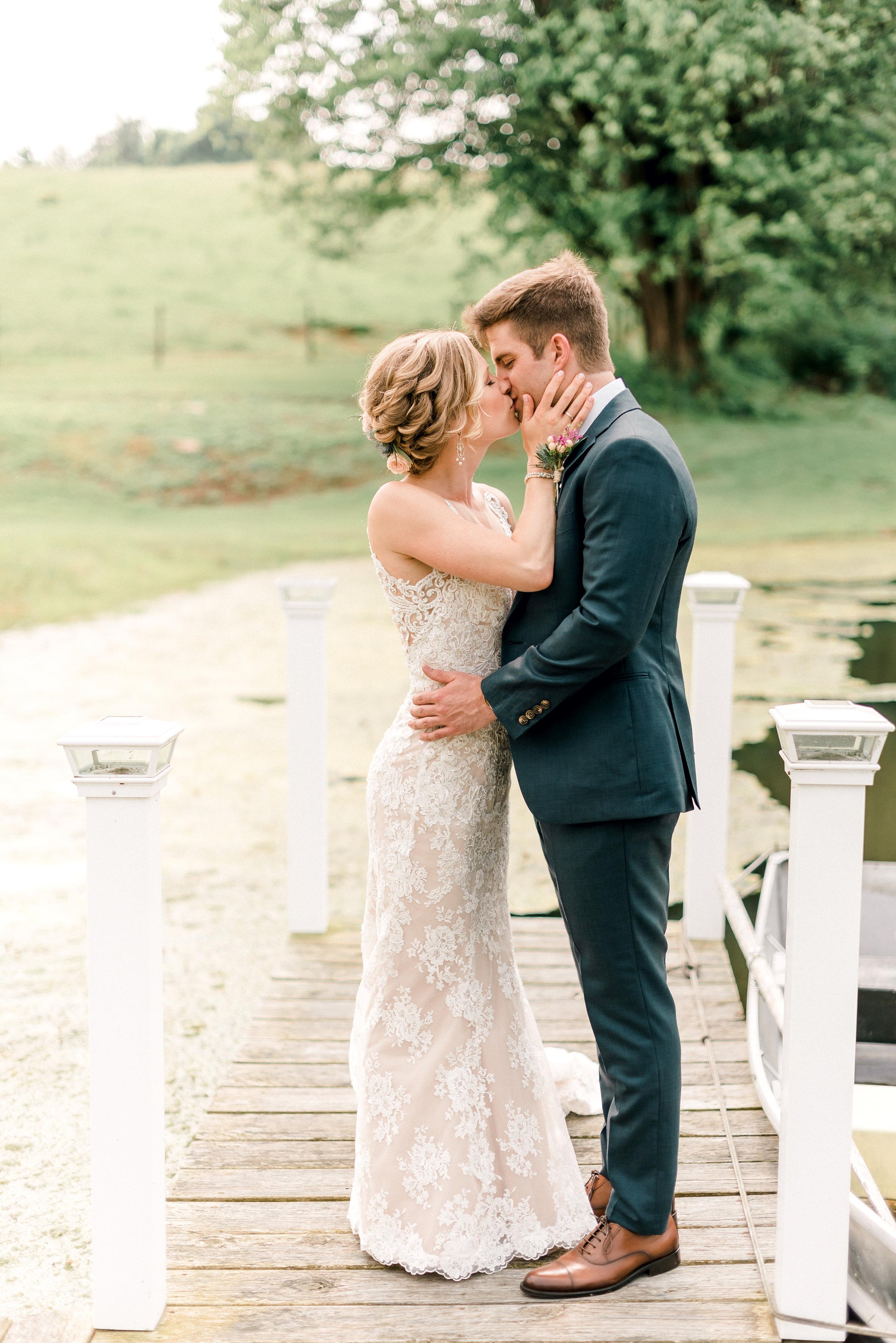 pittsburgh-wedding-photographer-shady-elms-farm-0032.jpg