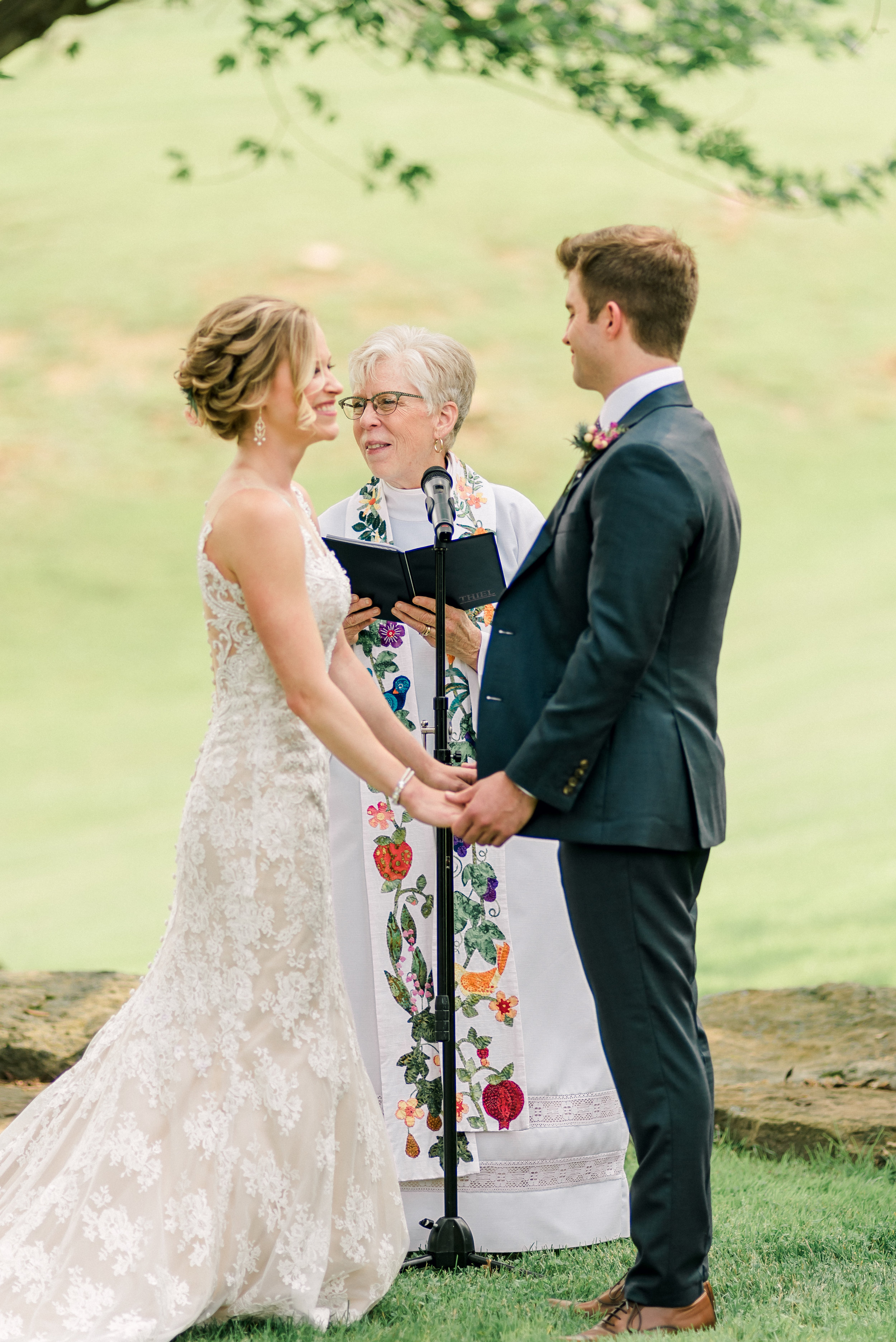 pittsburgh-wedding-photographer-shady-elms-farm-0039.jpg