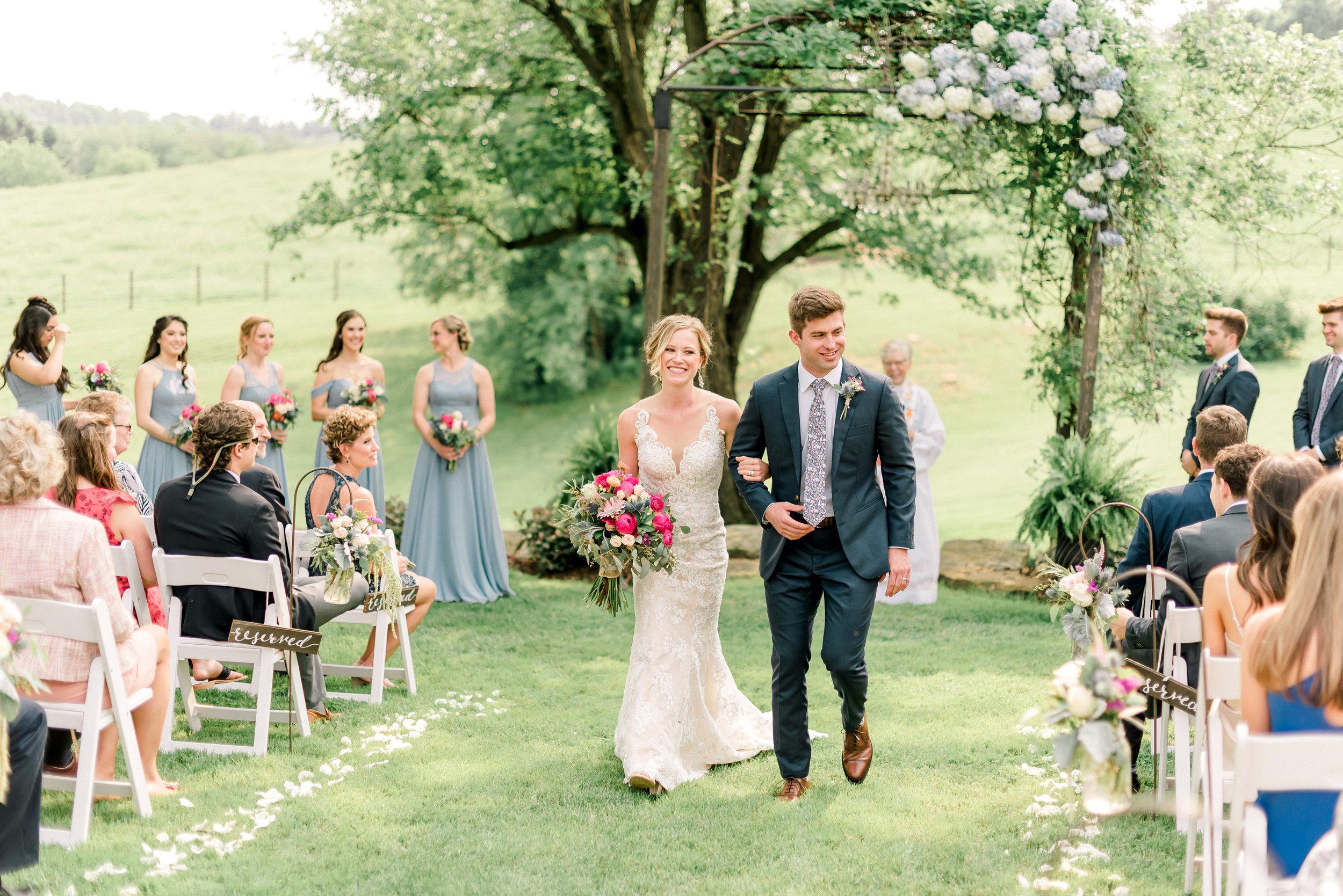 pittsburgh-wedding-photographer-shady-elms-farm-0044.jpg