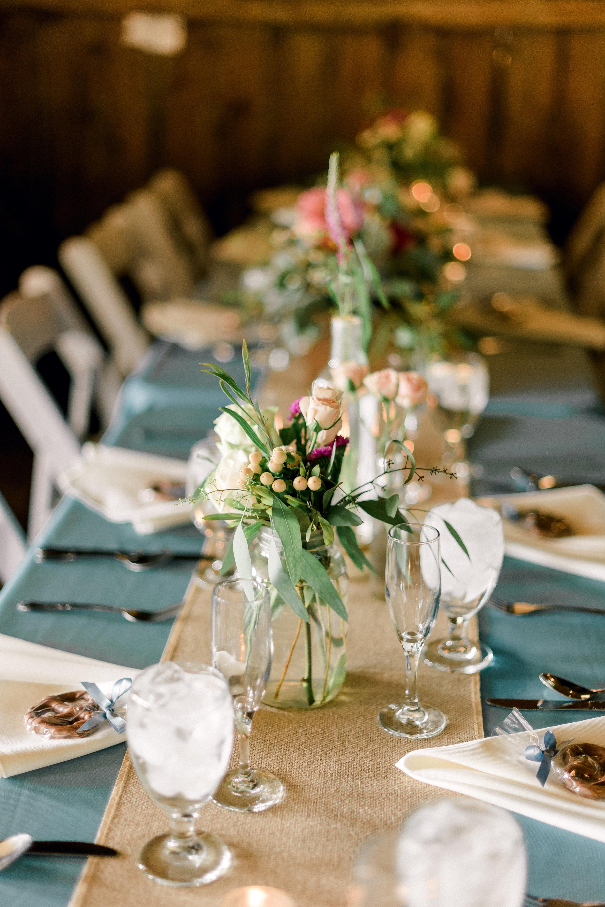 pittsburgh-wedding-photographer-shady-elms-farm-0046.jpg