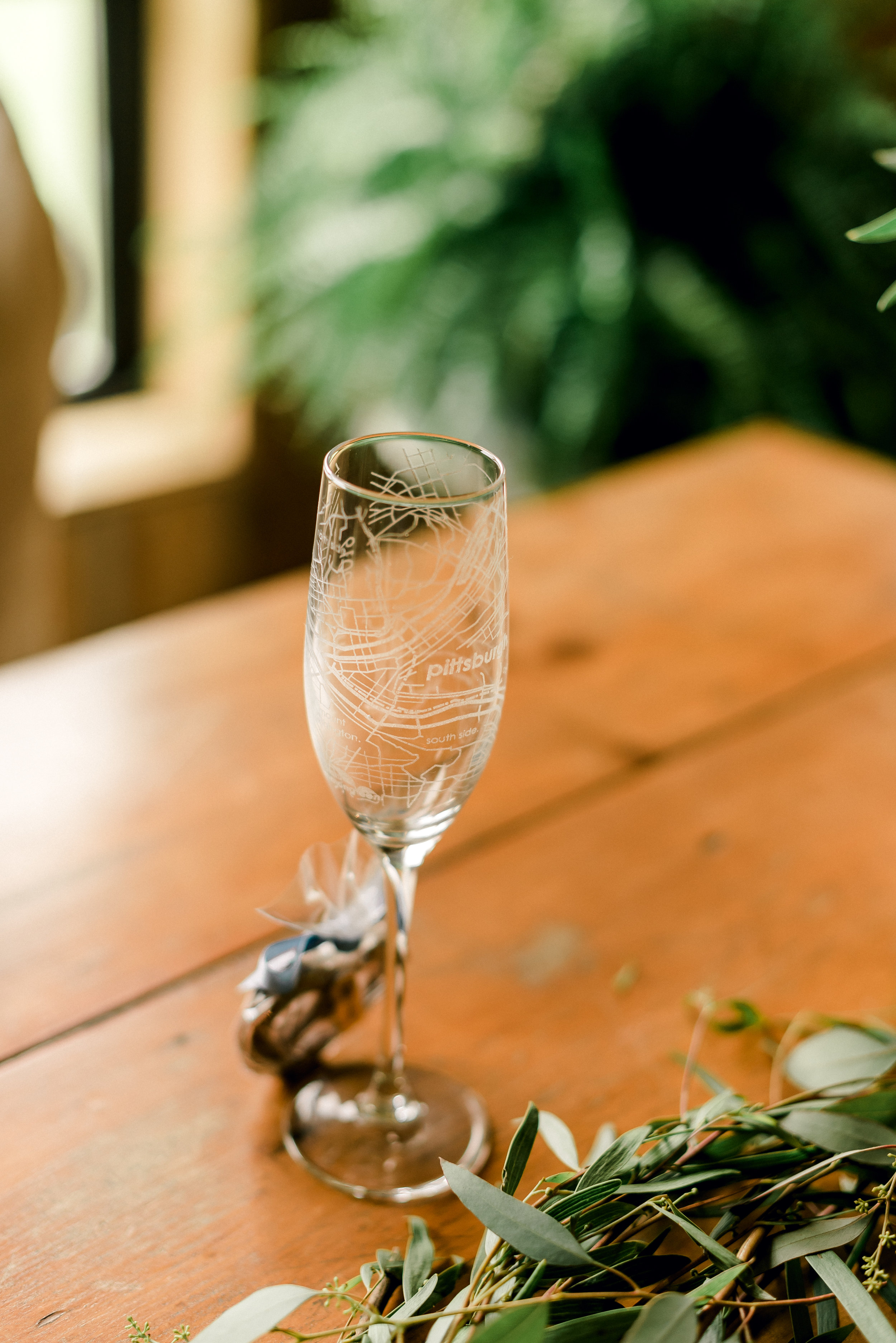 pittsburgh-wedding-photographer-shady-elms-farm-0049.jpg