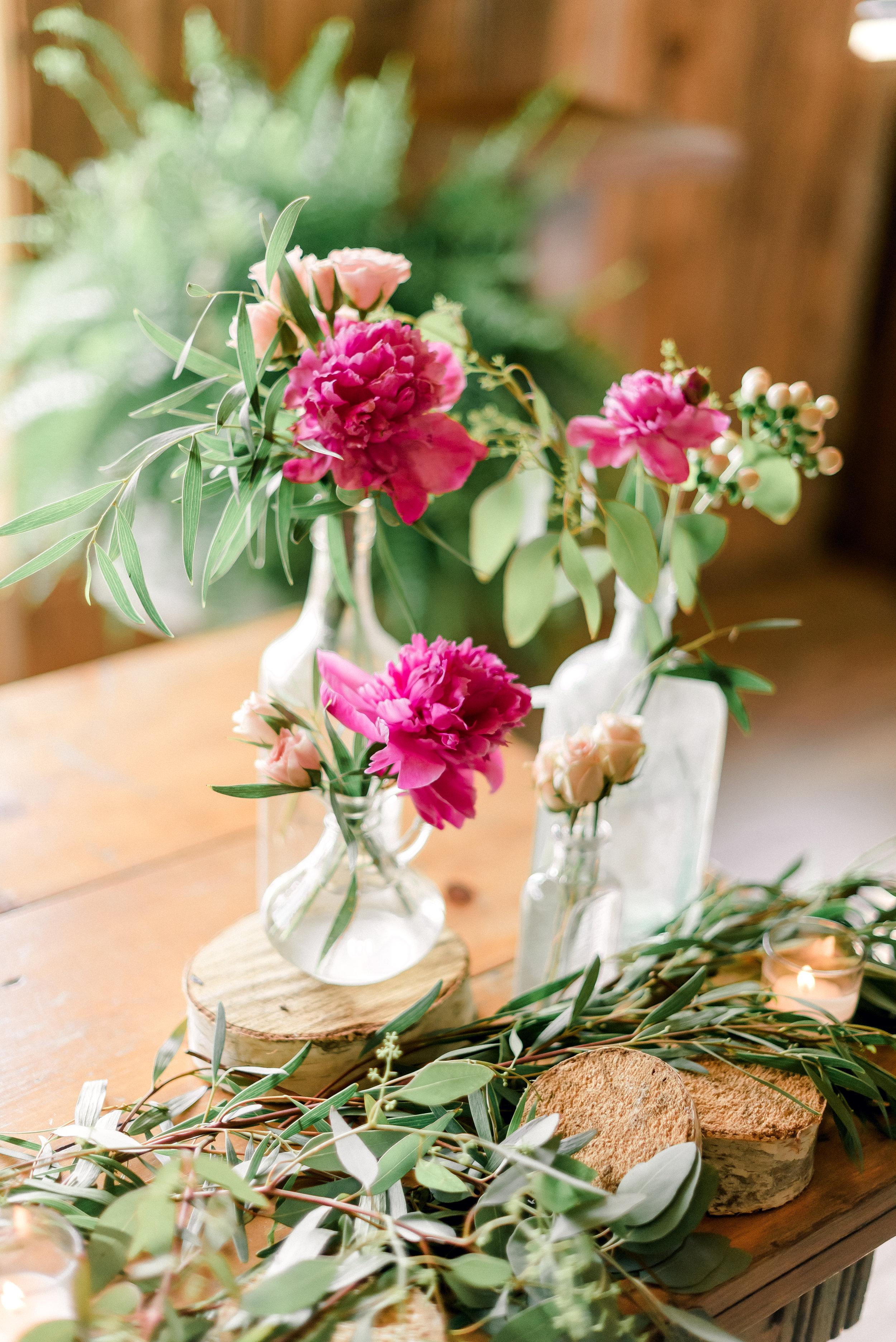 pittsburgh-wedding-photographer-shady-elms-farm-0051.jpg