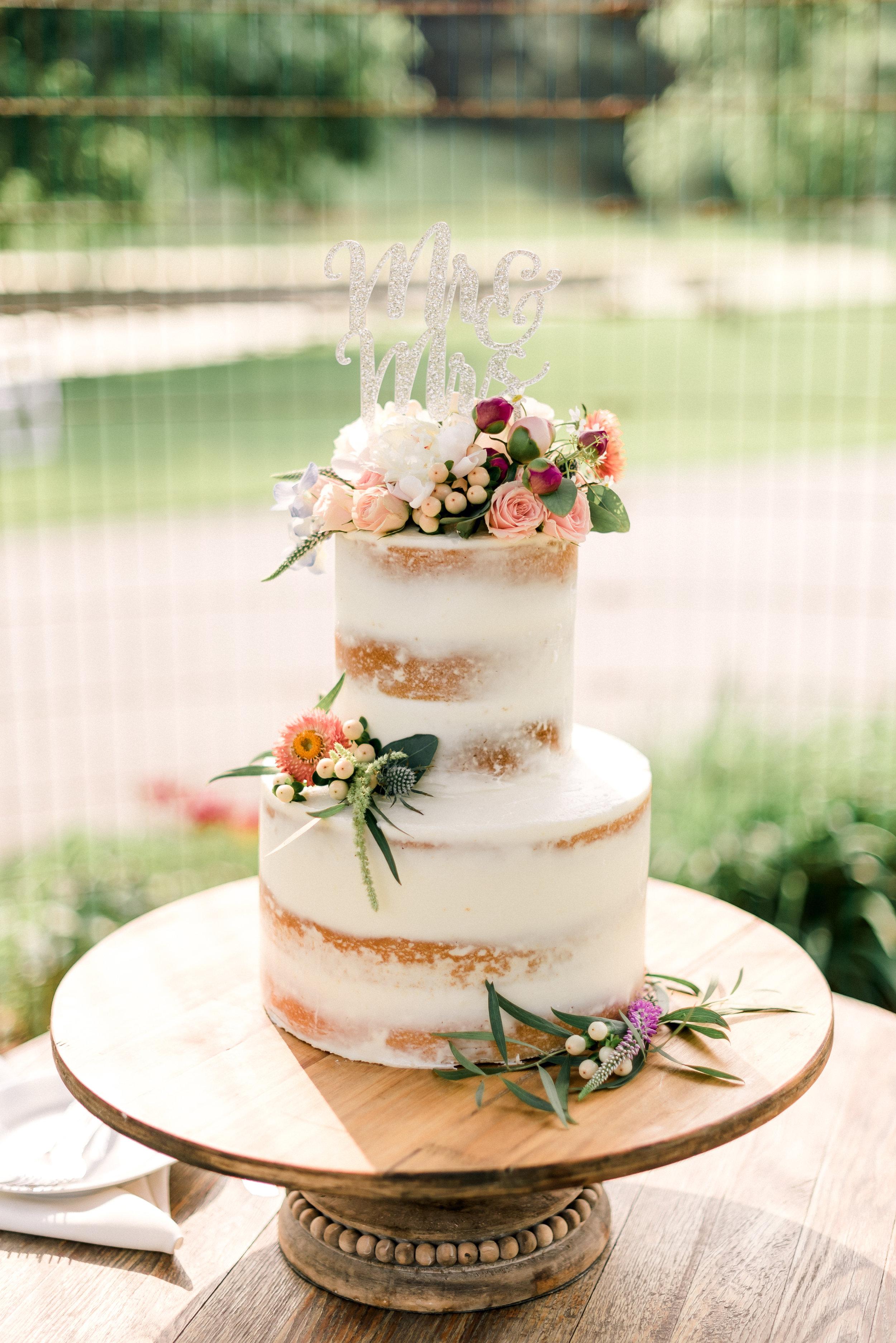 pittsburgh-wedding-photographer-shady-elms-farm-0052.jpg