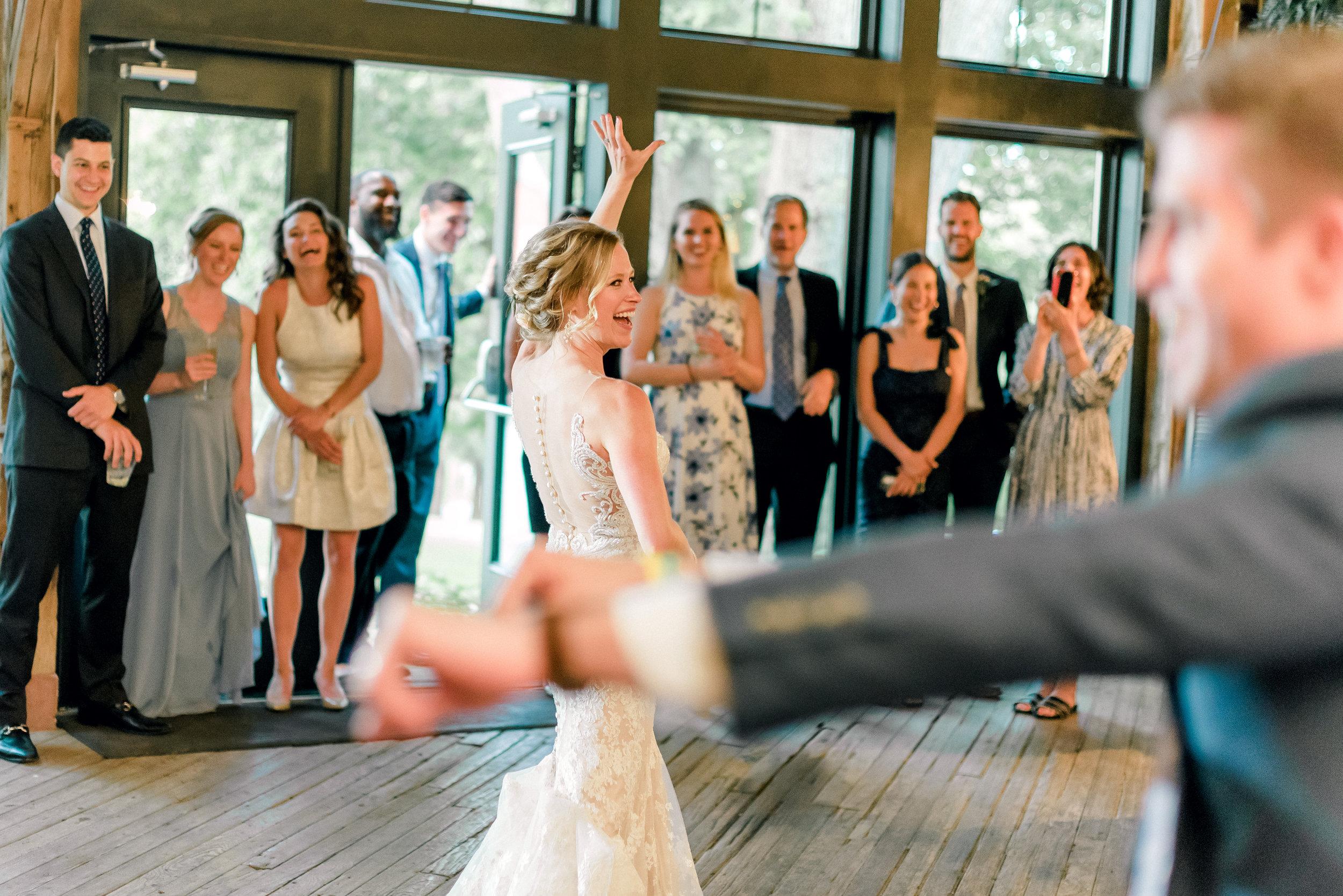 pittsburgh-wedding-photographer-shady-elms-farm-0060.jpg