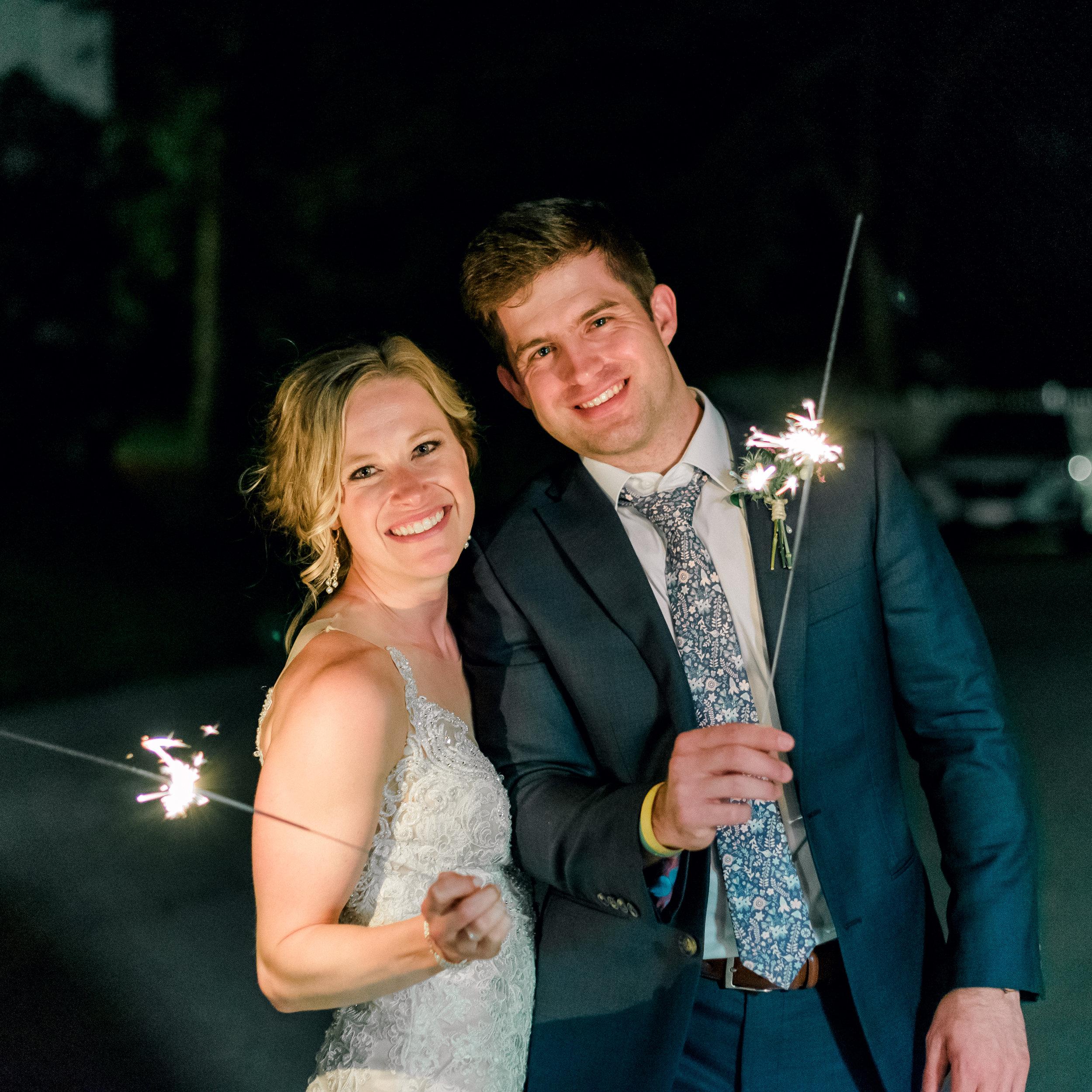 pittsburgh-wedding-photographer-shady-elms-farm-0063.jpg