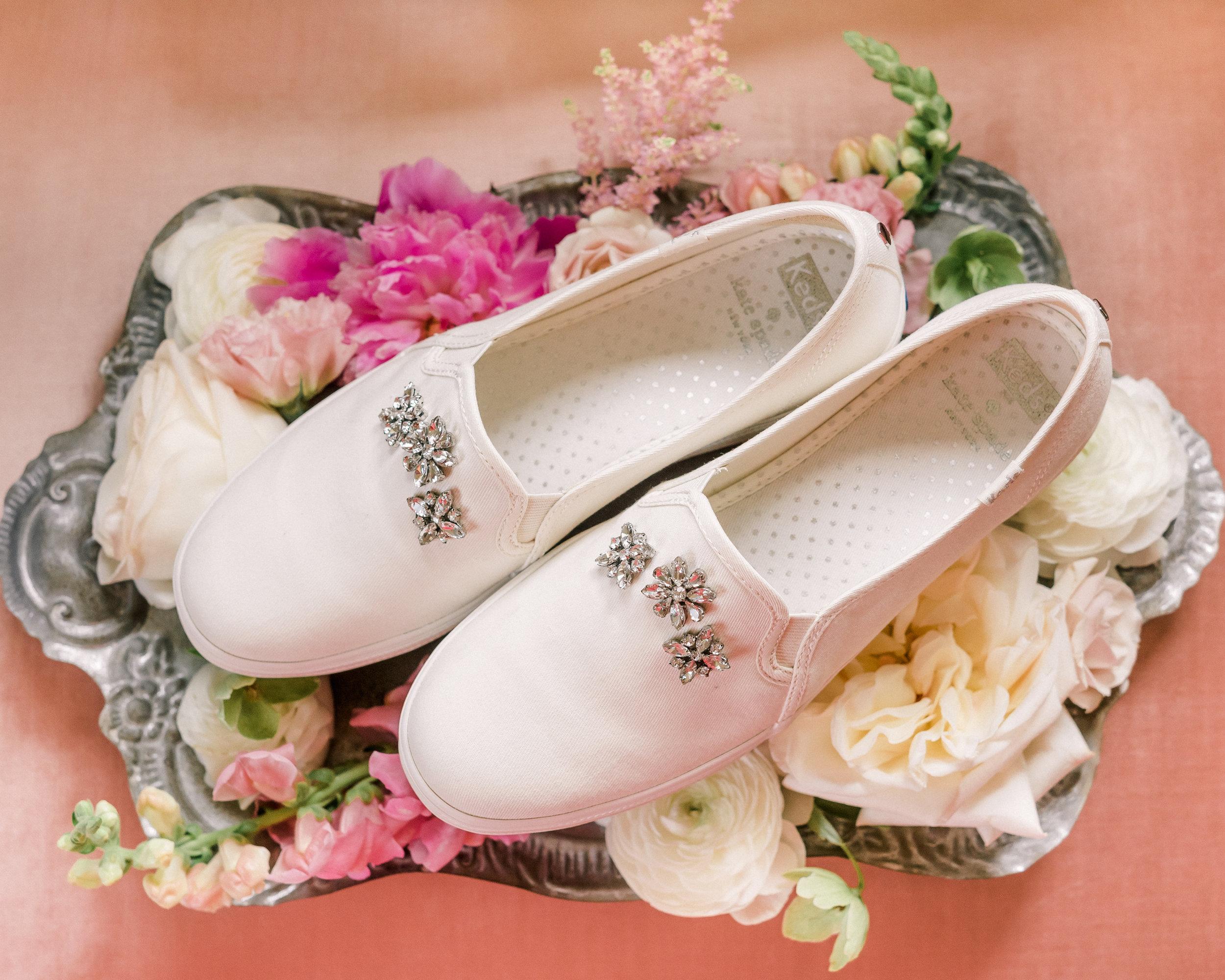 pittsburgh-wedding-photographer-hartwood-acres-0002.jpg
