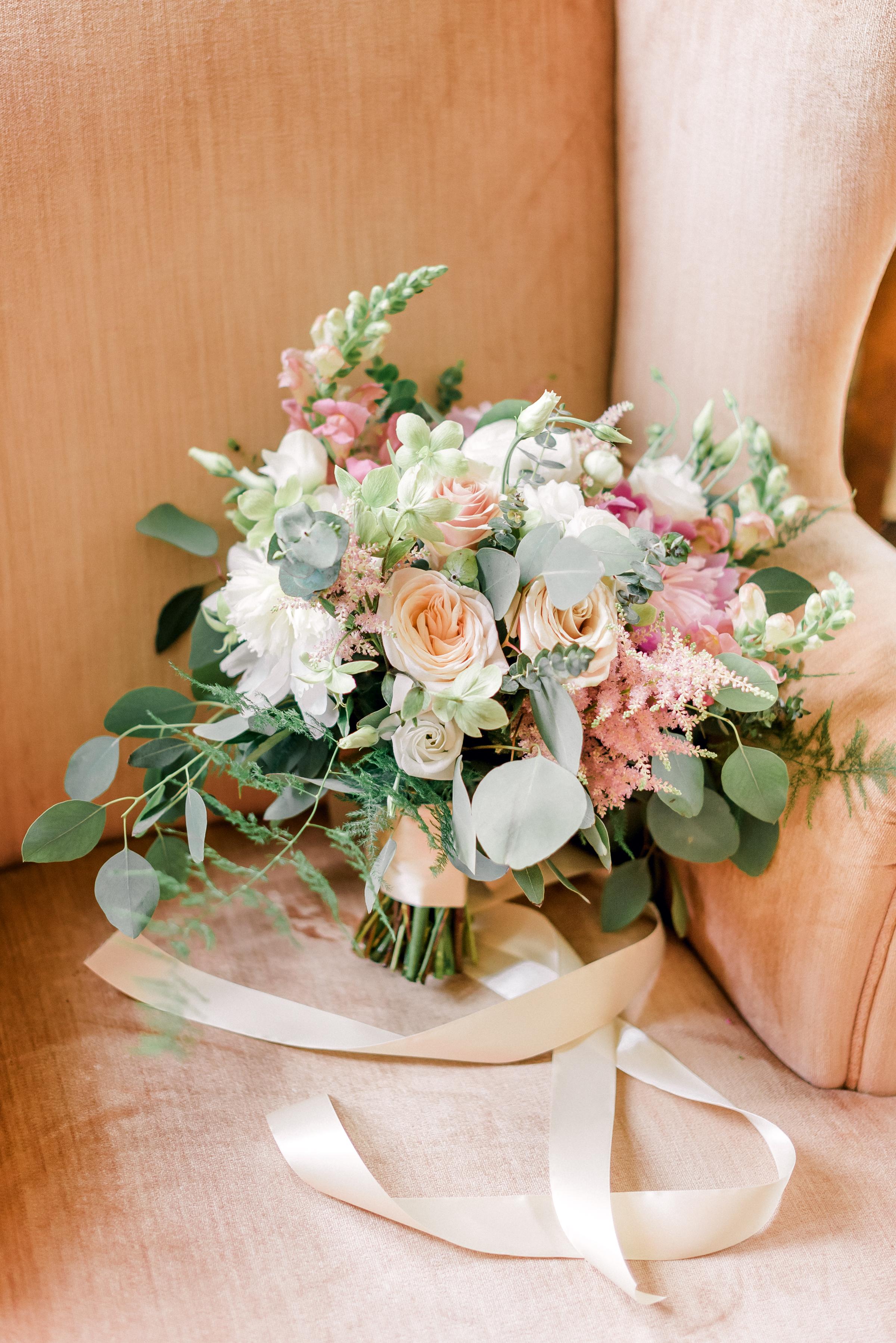 pittsburgh-wedding-photographer-hartwood-acres-0004.jpg