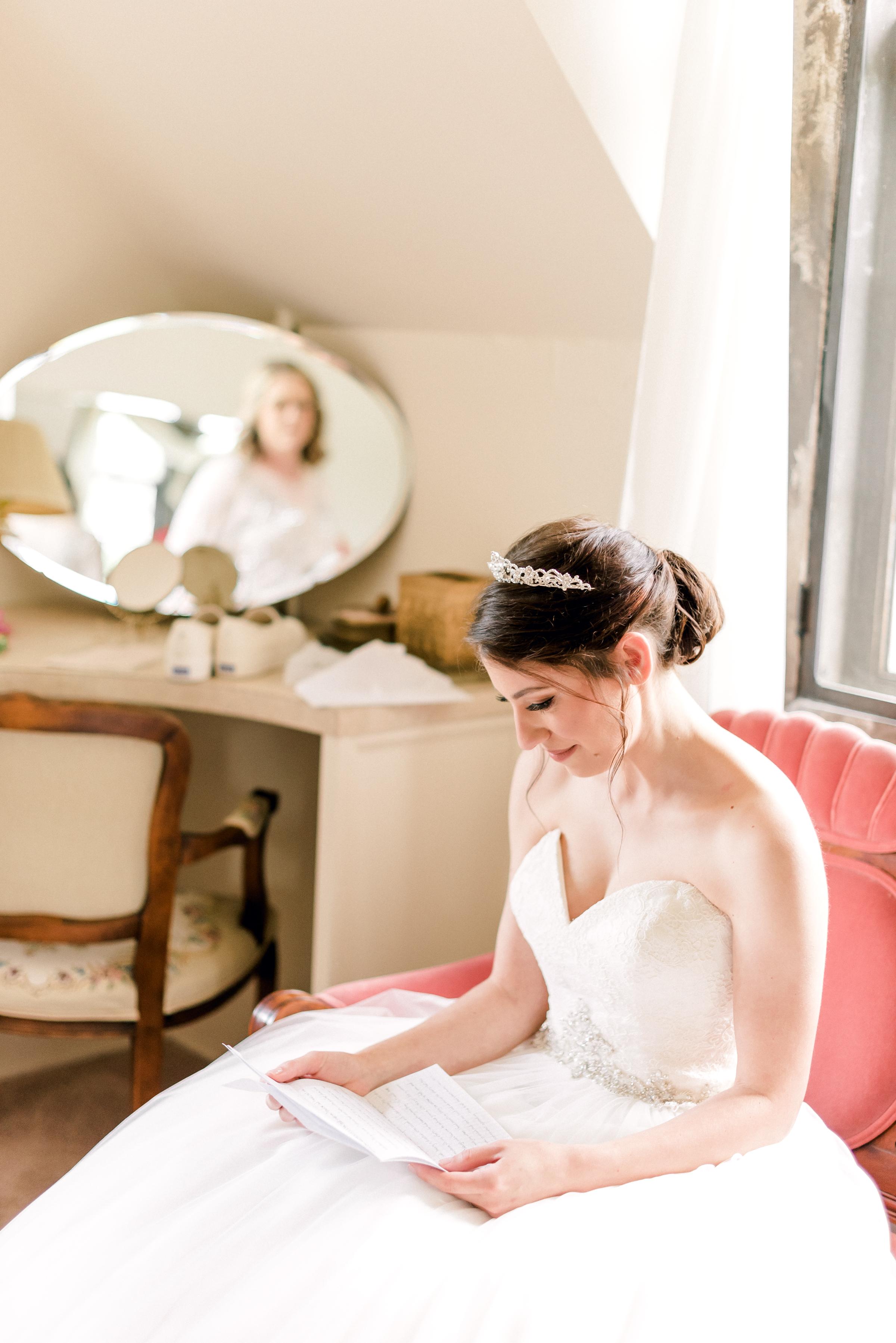 pittsburgh-wedding-photographer-hartwood-acres-0009.jpg