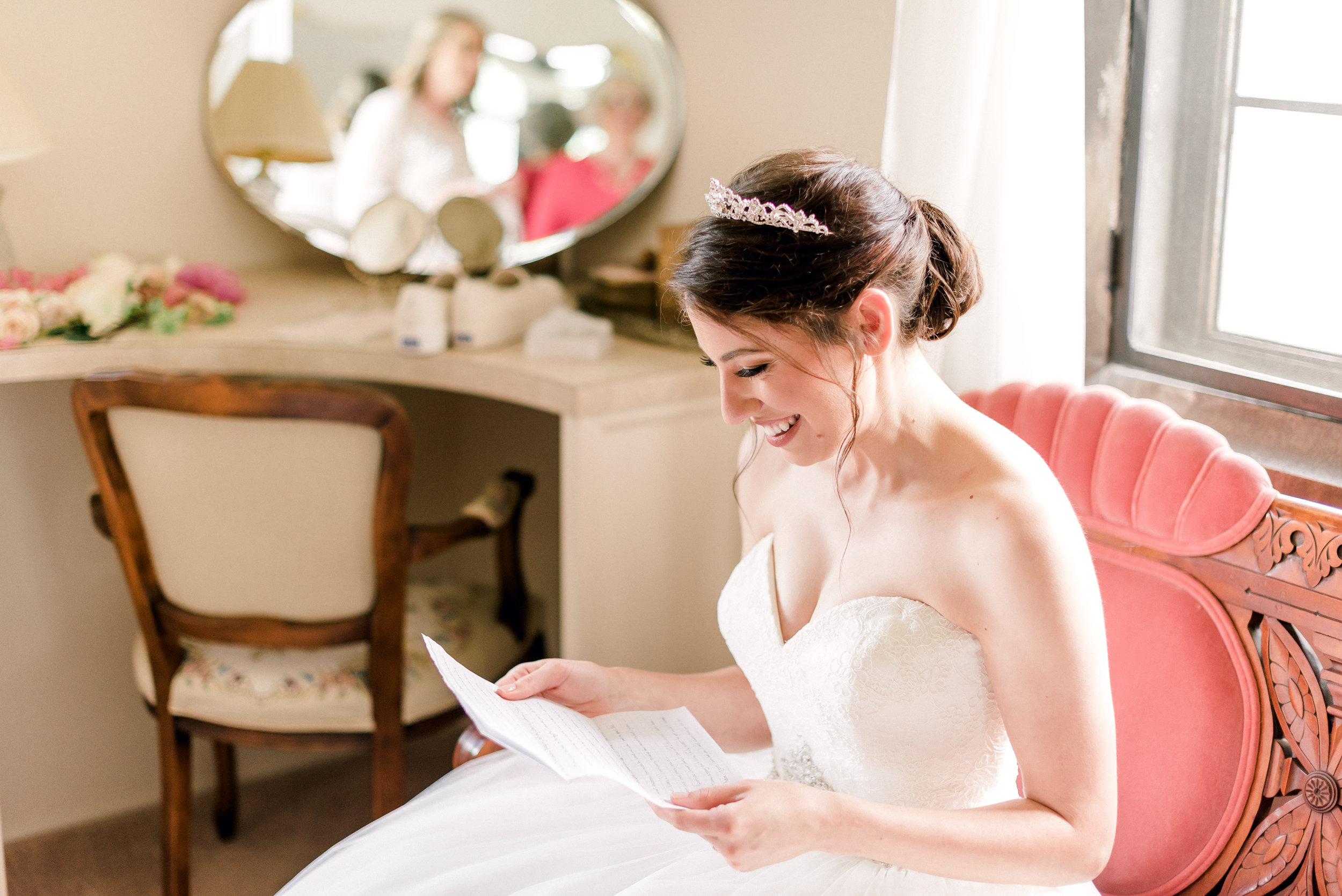 pittsburgh-wedding-photographer-hartwood-acres-0010.jpg