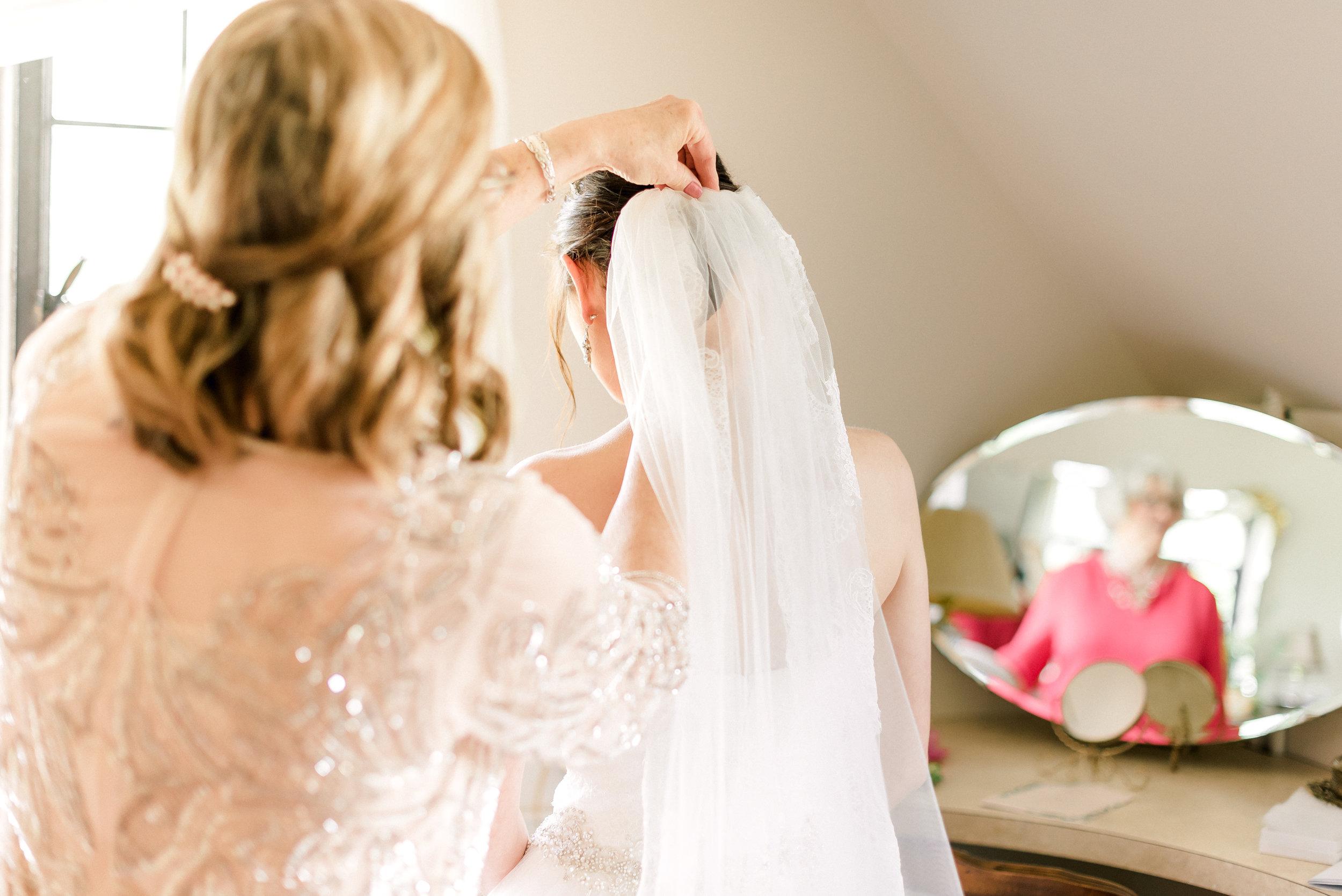 pittsburgh-wedding-photographer-hartwood-acres-0012.jpg