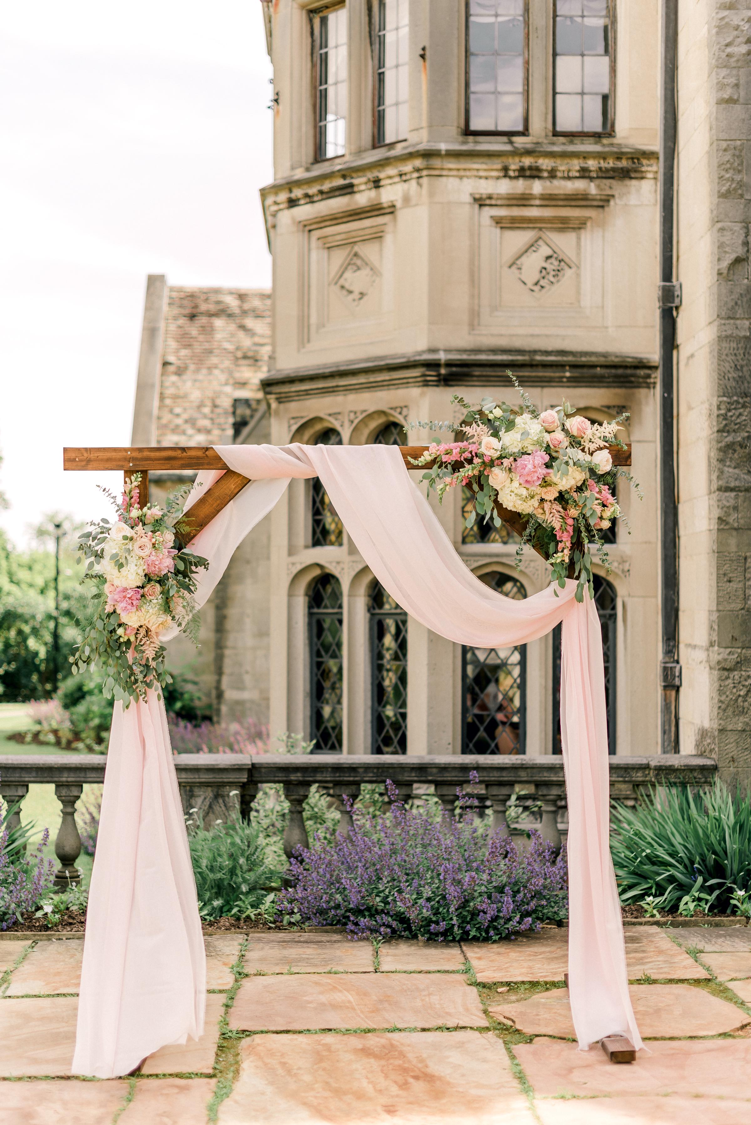 pittsburgh-wedding-photographer-hartwood-acres-0020.jpg