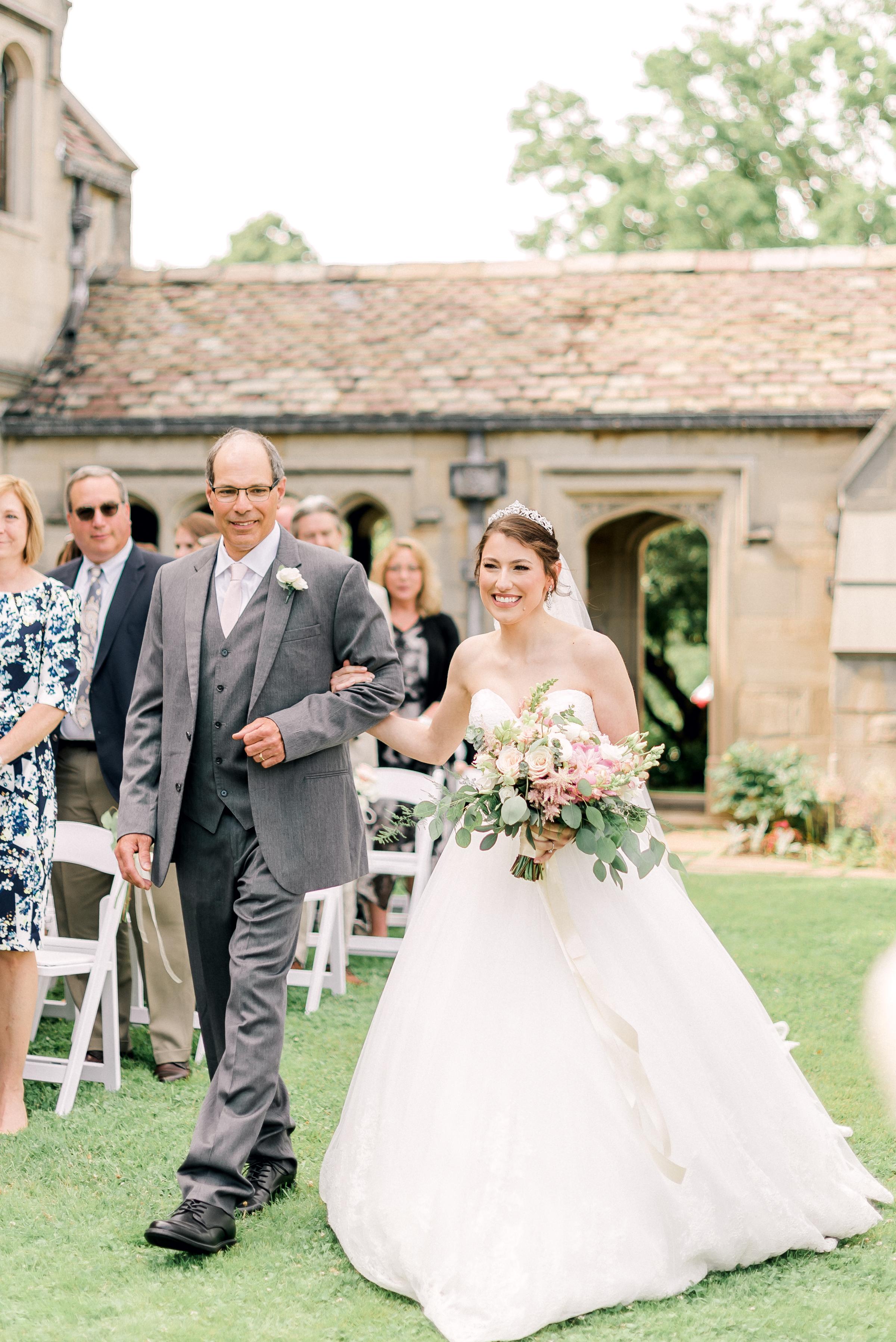 pittsburgh-wedding-photographer-hartwood-acres-0022.jpg