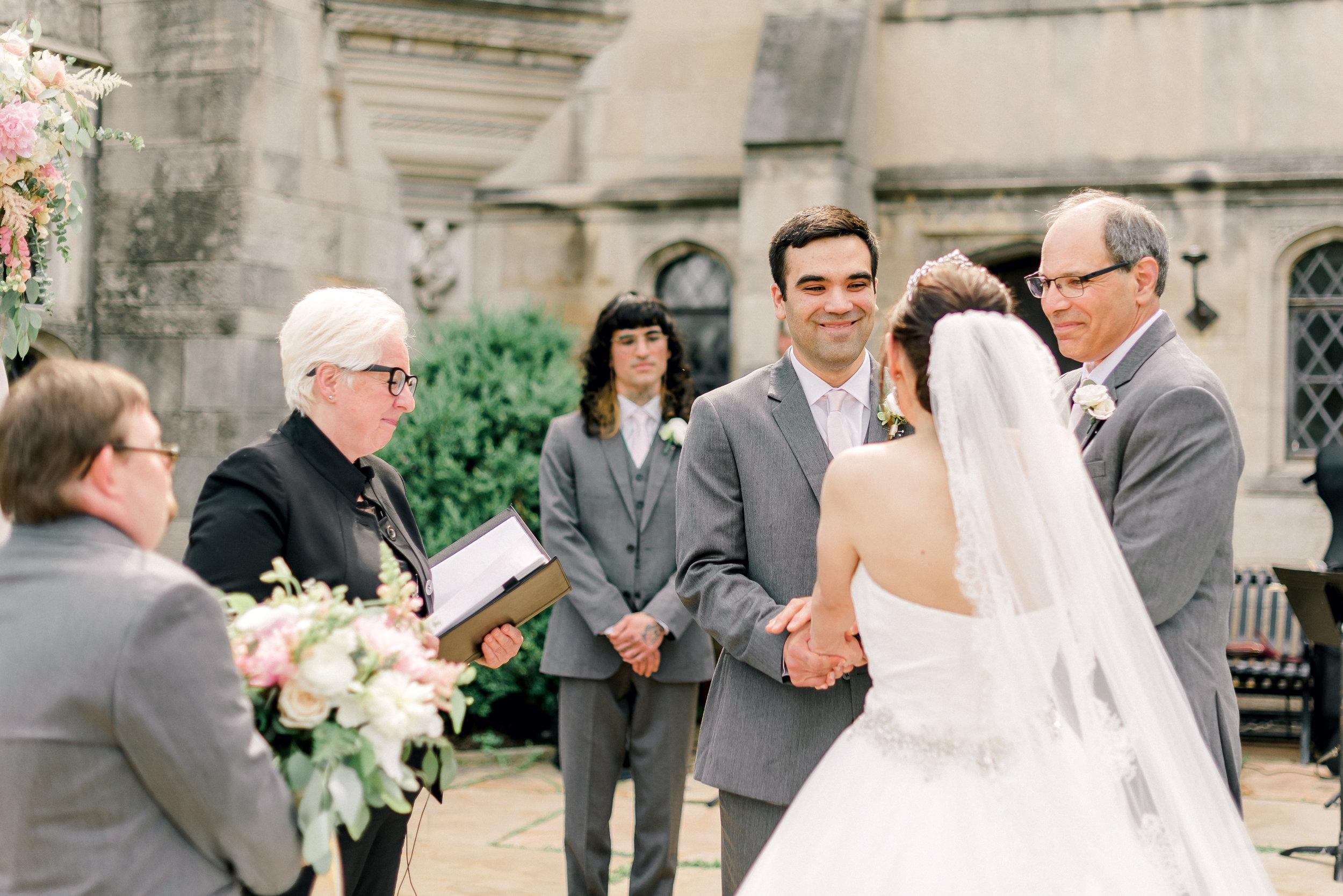 pittsburgh-wedding-photographer-hartwood-acres-0023.jpg
