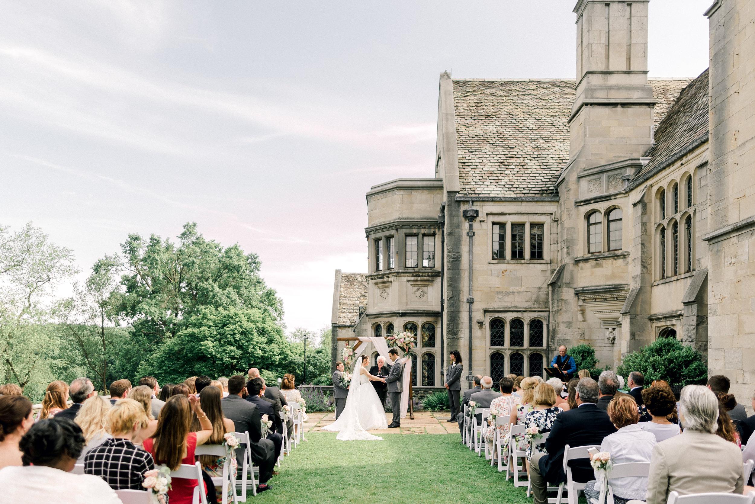 pittsburgh-wedding-photographer-hartwood-acres-0024.jpg