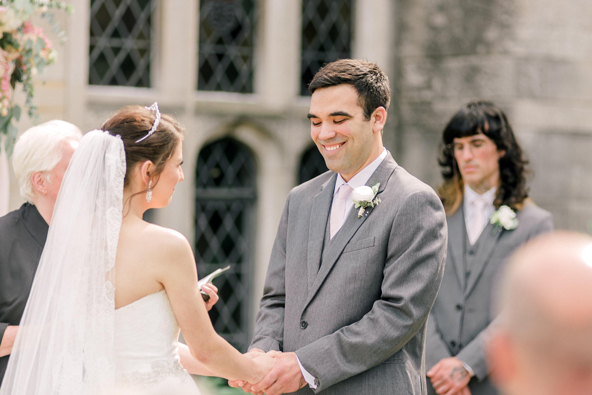 pittsburgh-wedding-photographer-hartwood-acres-0026.jpg