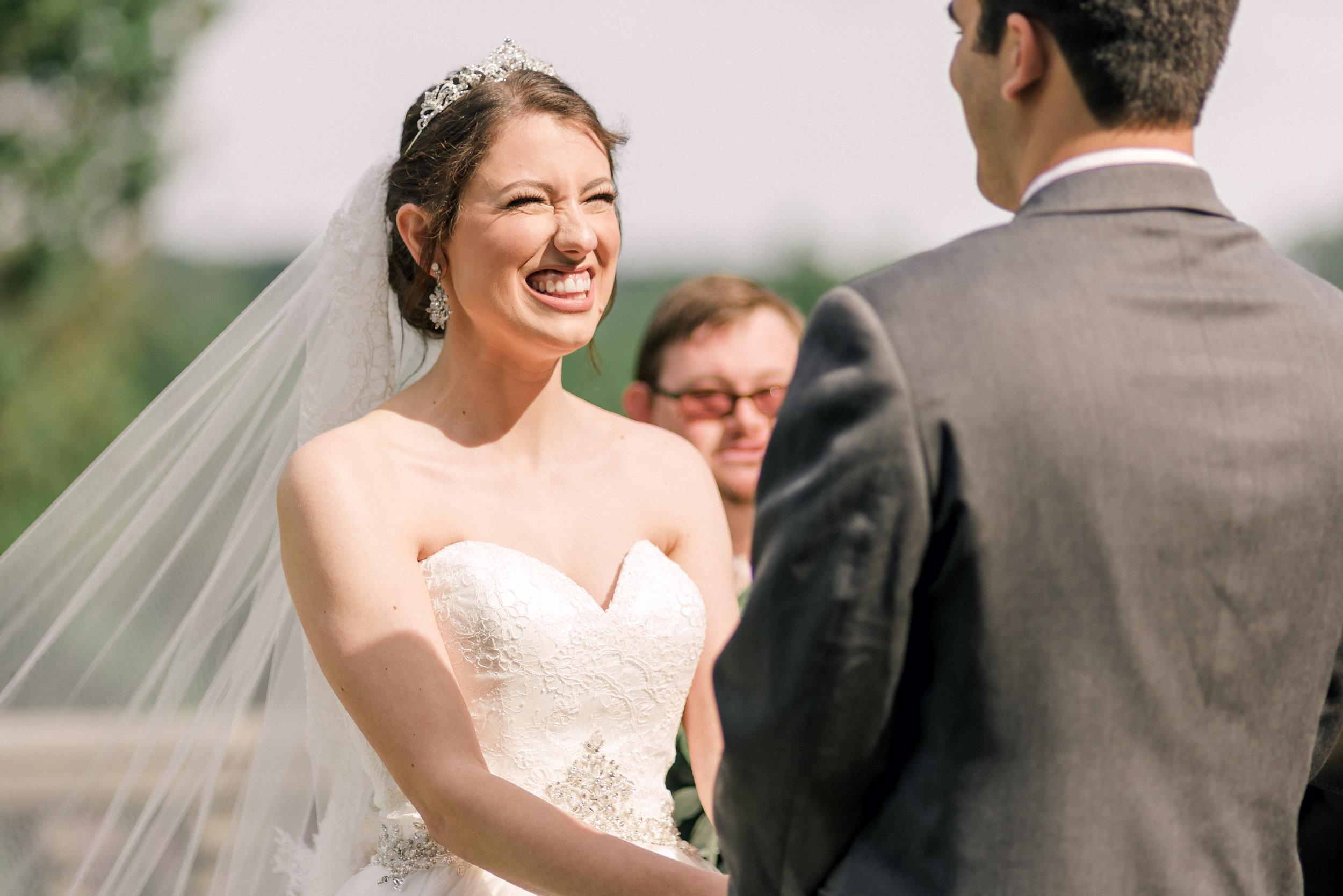 pittsburgh-wedding-photographer-hartwood-acres-0027.jpg