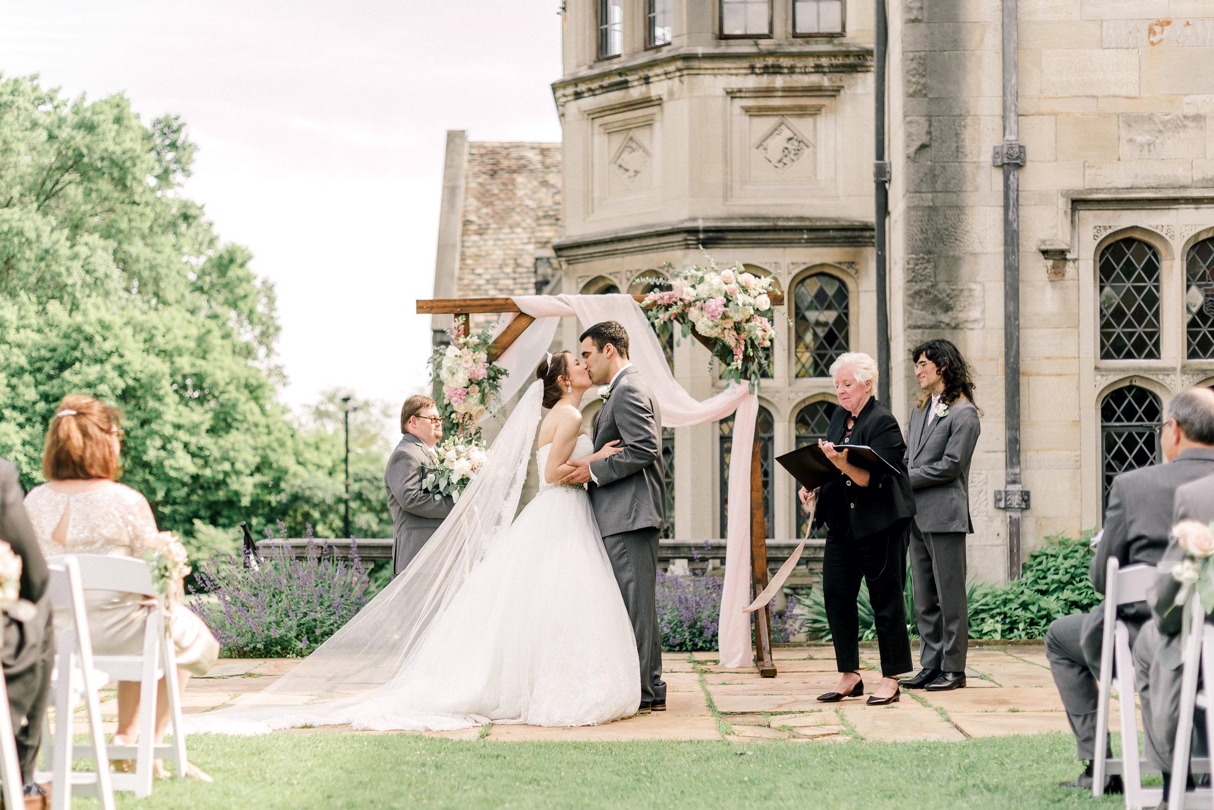 pittsburgh-wedding-photographer-hartwood-acres-0029.jpg