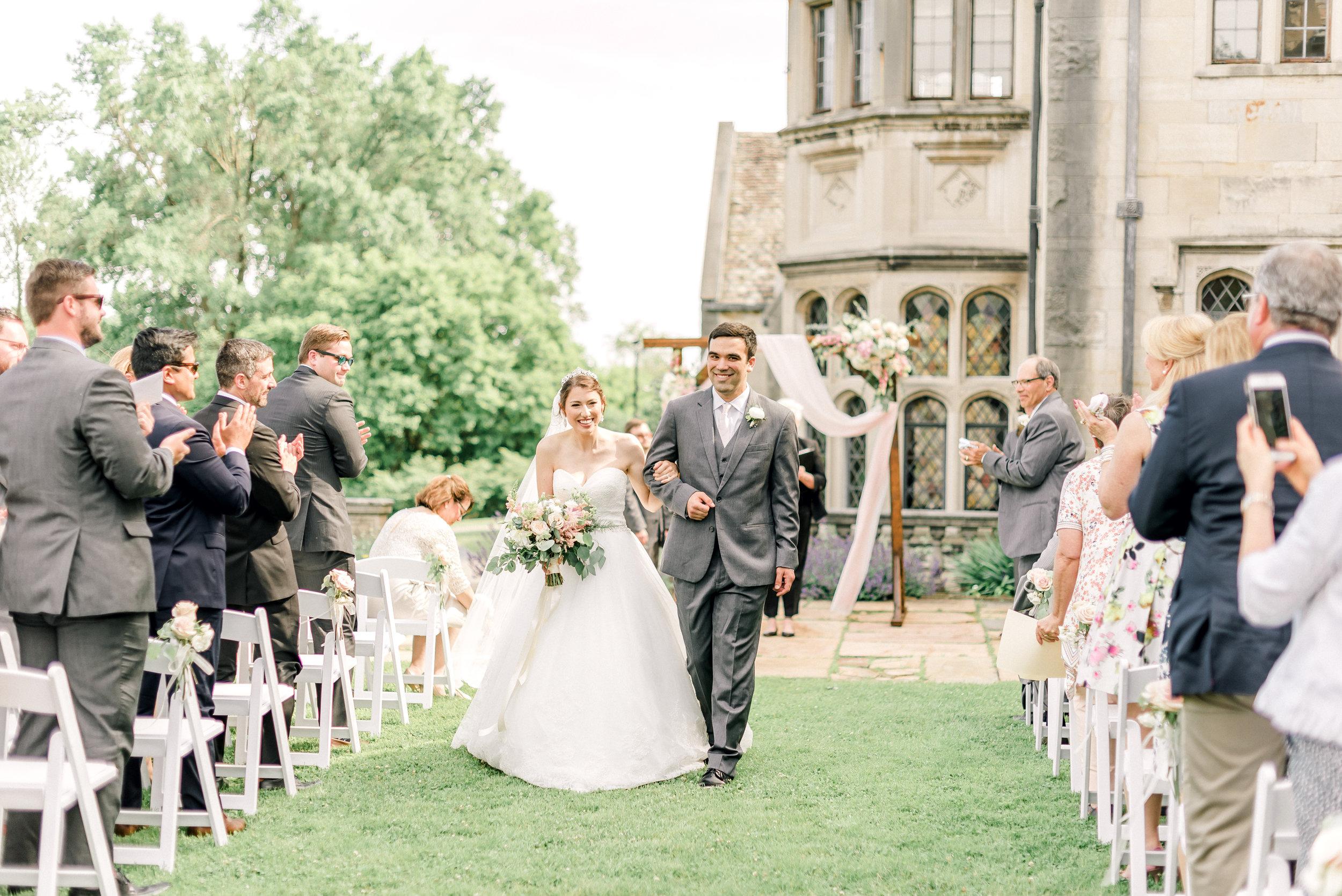 pittsburgh-wedding-photographer-hartwood-acres-0030.jpg