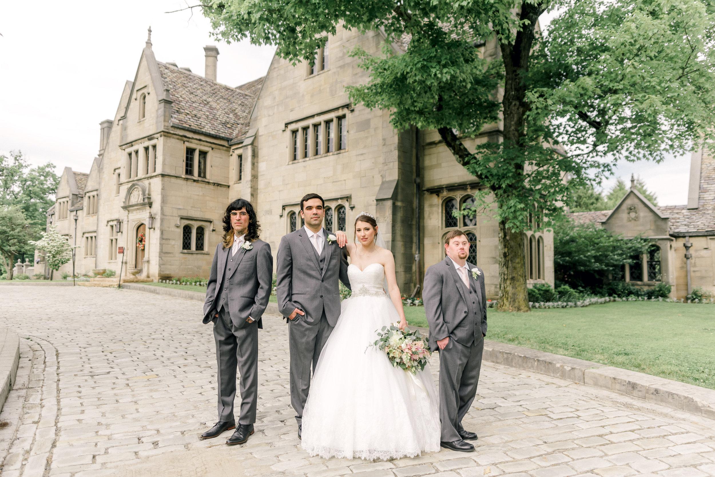 pittsburgh-wedding-photographer-hartwood-acres-0031.jpg