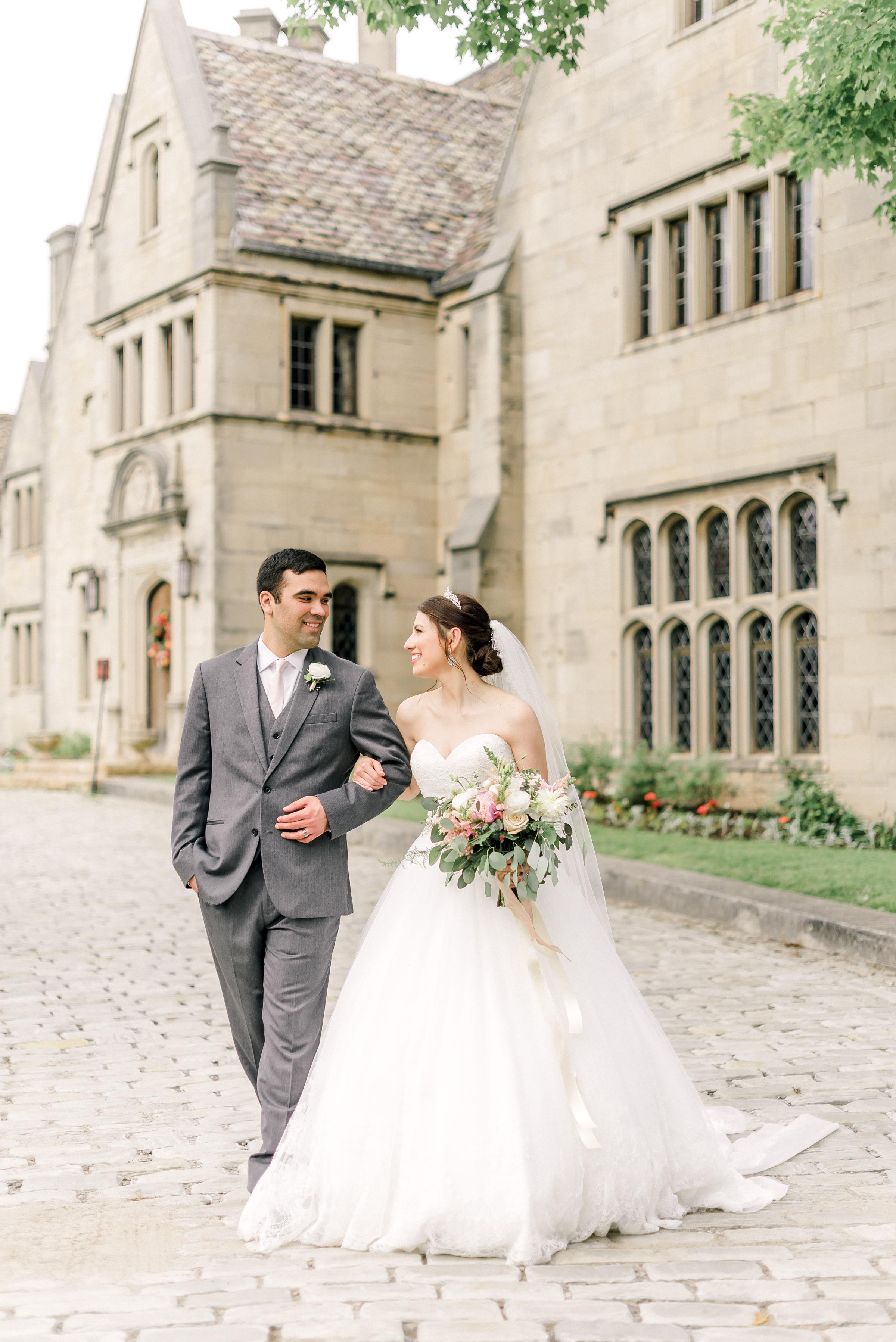 pittsburgh-wedding-photographer-hartwood-acres-0032.jpg