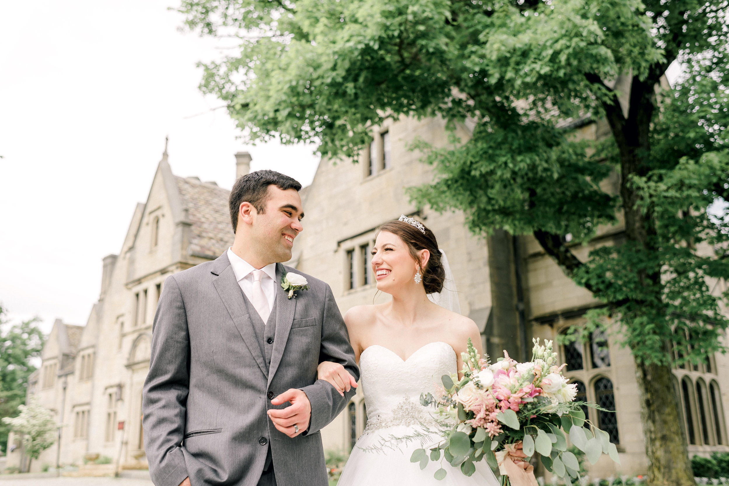 pittsburgh-wedding-photographer-hartwood-acres-0033.jpg
