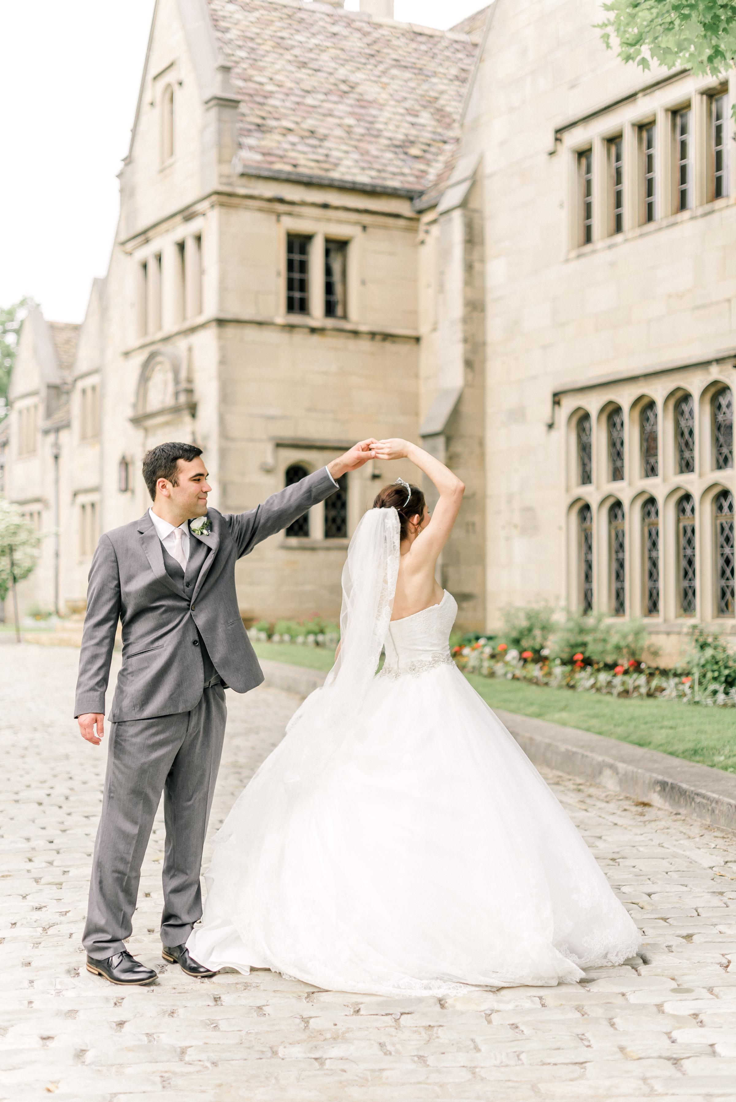 pittsburgh-wedding-photographer-hartwood-acres-0034.jpg